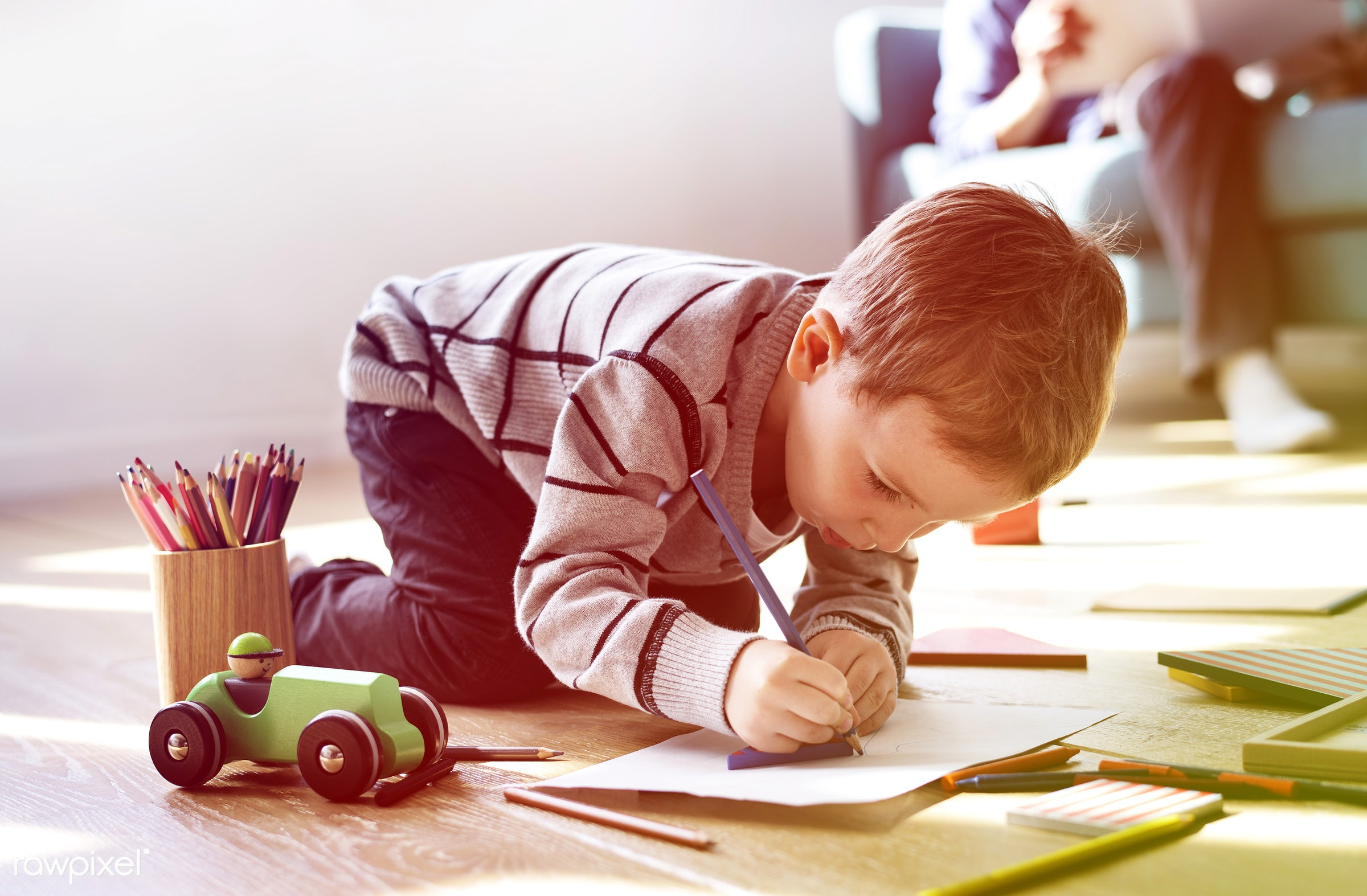activity, adorable, american, art, blend, bonding, boy, brother, carefree, casual, caucasian, cheerful, child, childhood,...