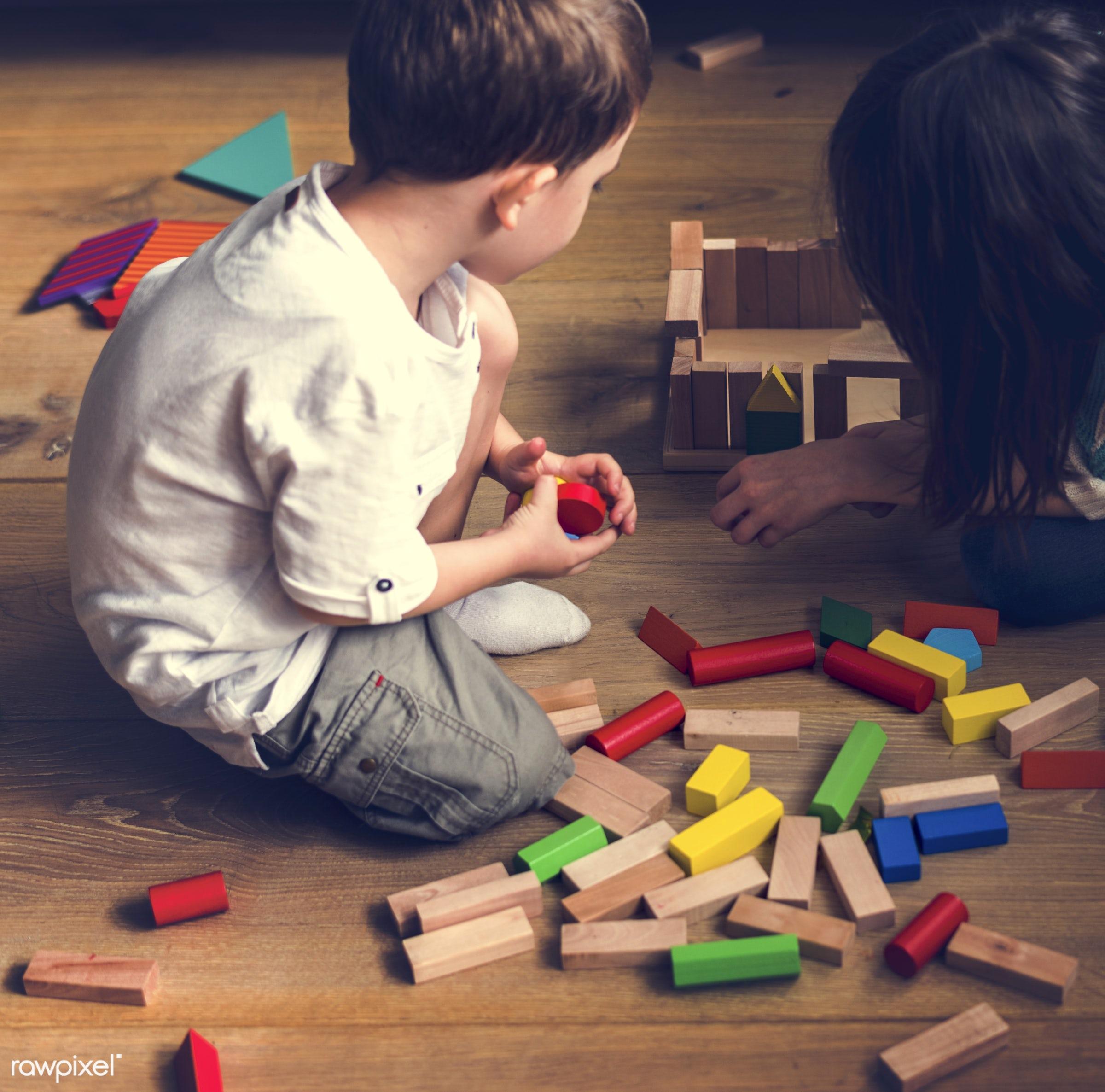 blocks, bond, bonds, cheerful, child, children, creative, creativity, emotion, entertain, entertainment, family, feelings,...