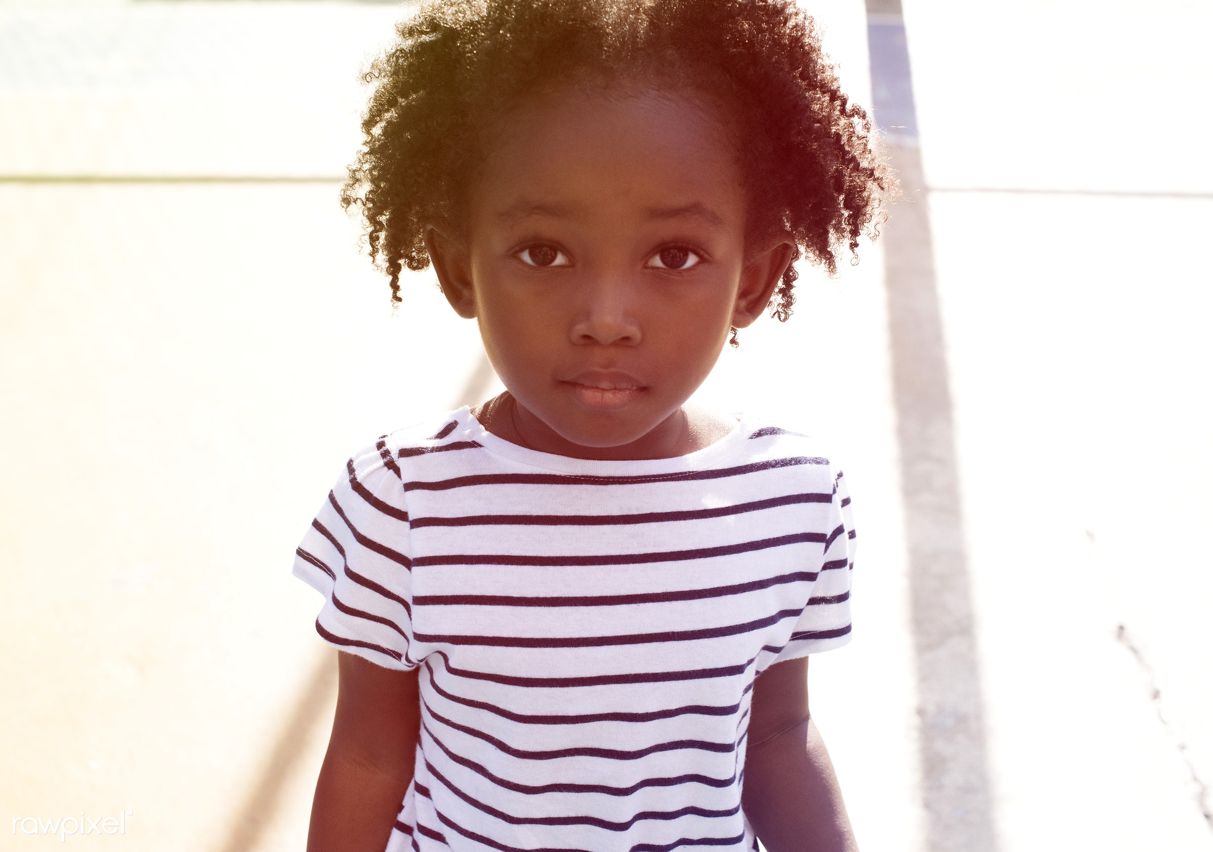 african, children, people, kid, child, girl, childhood, generation, offspring, early life, descent, young, human, femininity...