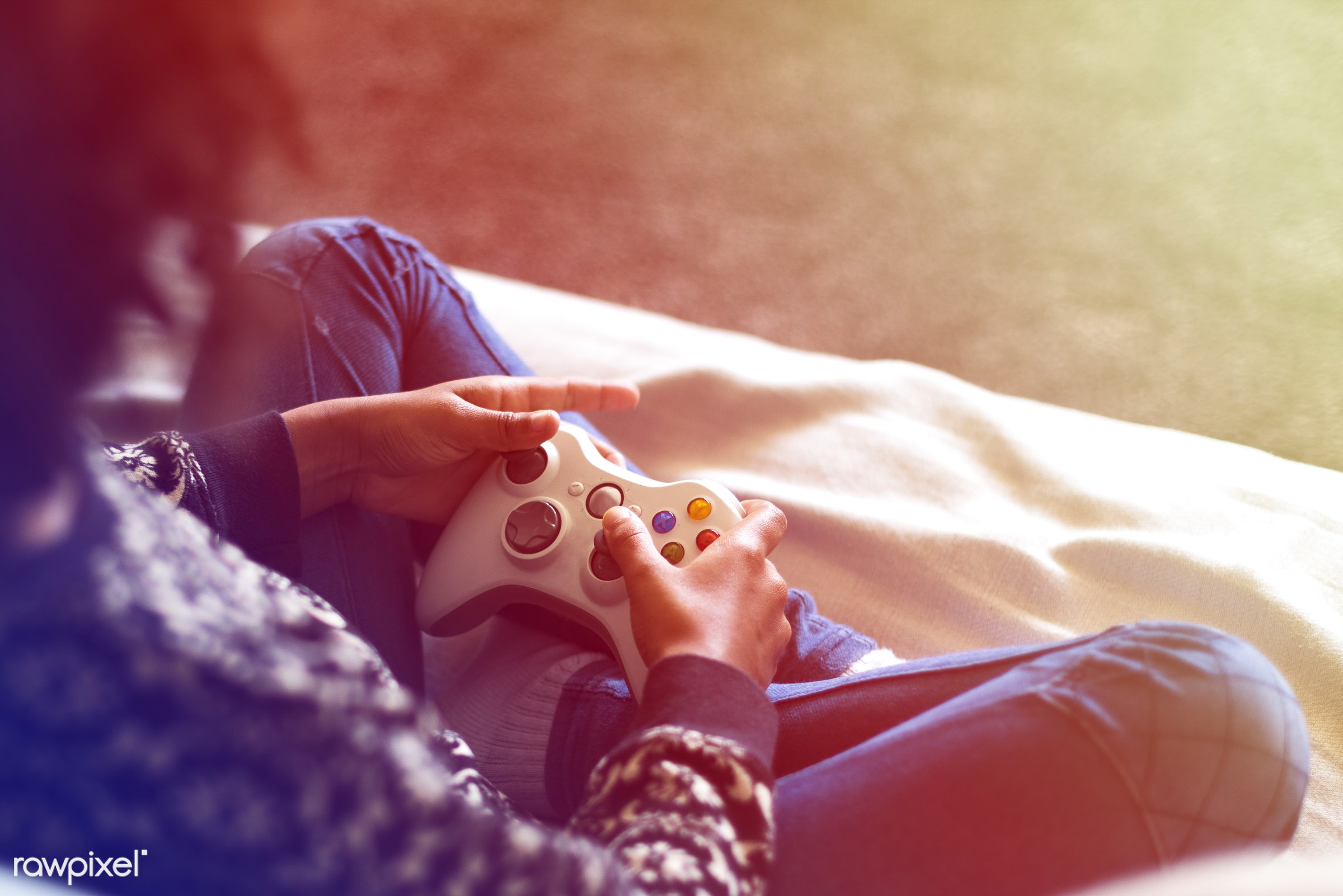 calm, home, concept, freedom, african, gaming, relax, residential, faded, house, vibrant, people, life, style, serenity,...