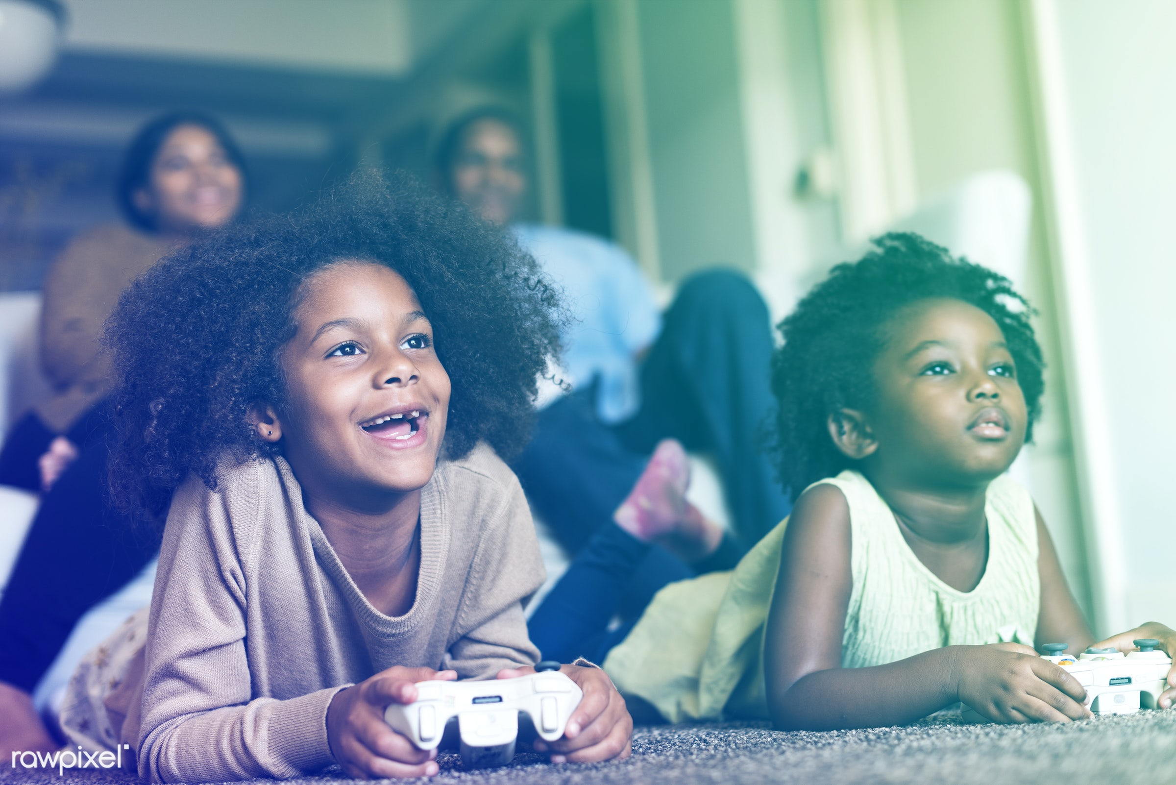 calm, home, african, freedom, gaming, residential, relax, daughter, house, husband, people, father, sister, life, serenity,...