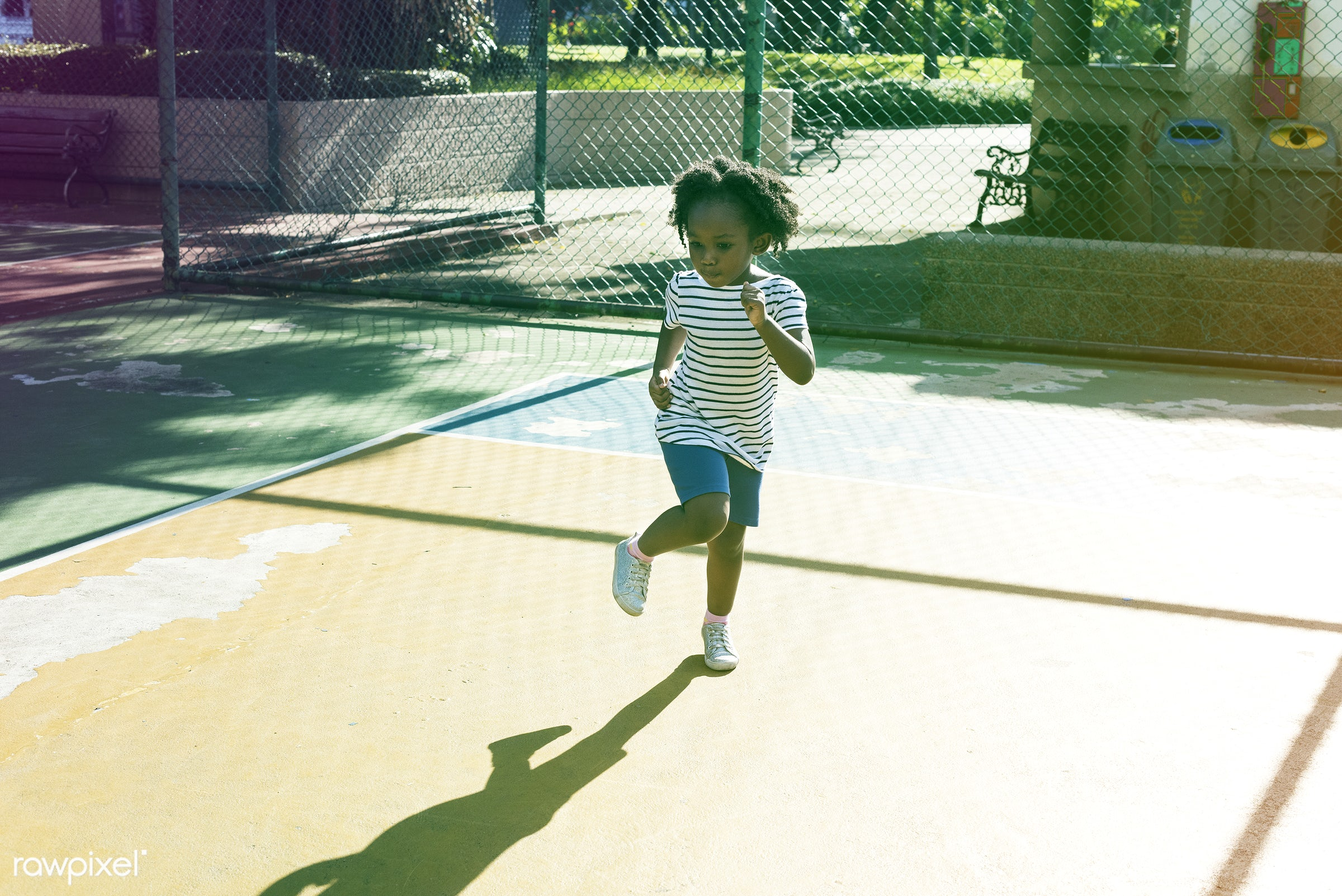basketball, athletics, player, african, street, court, exercise, recreation, girl, arena, family, activity, athlete, ball,...