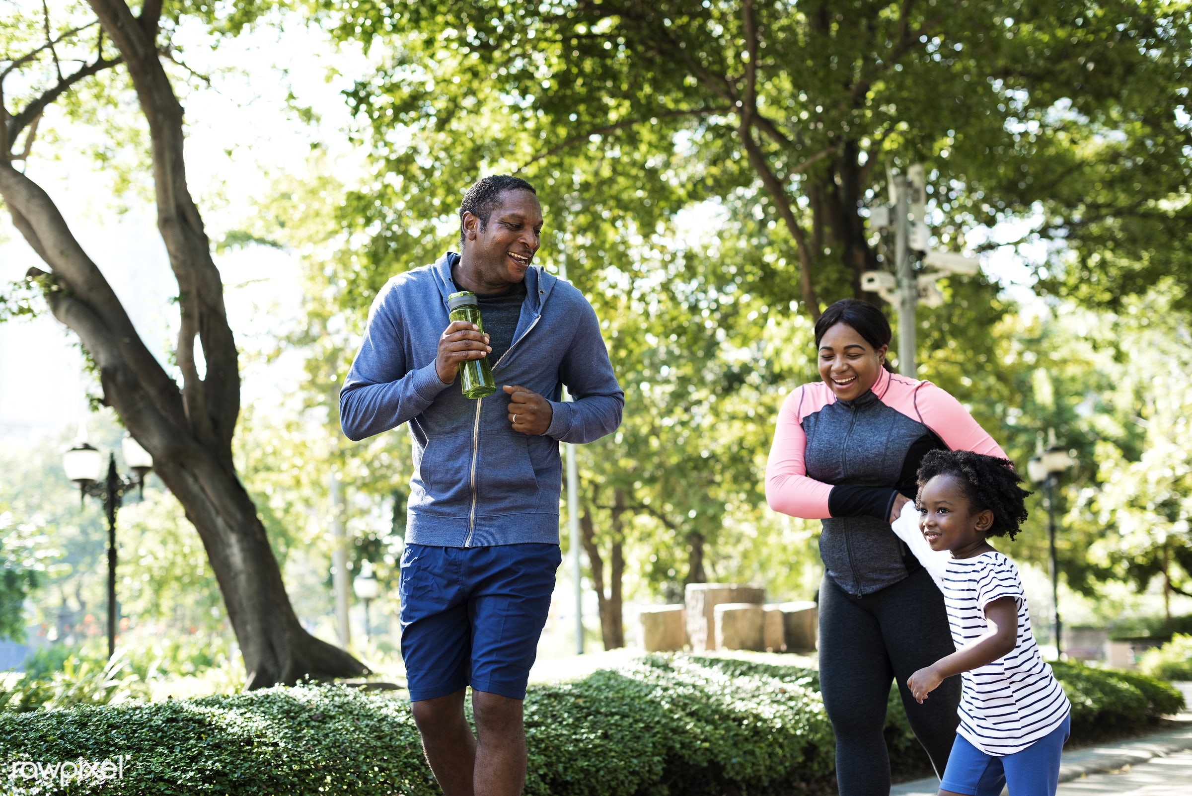 parents, african, land, daughter, exercise, recreation, related, father, love, sister, nature, green area, family, wellness...