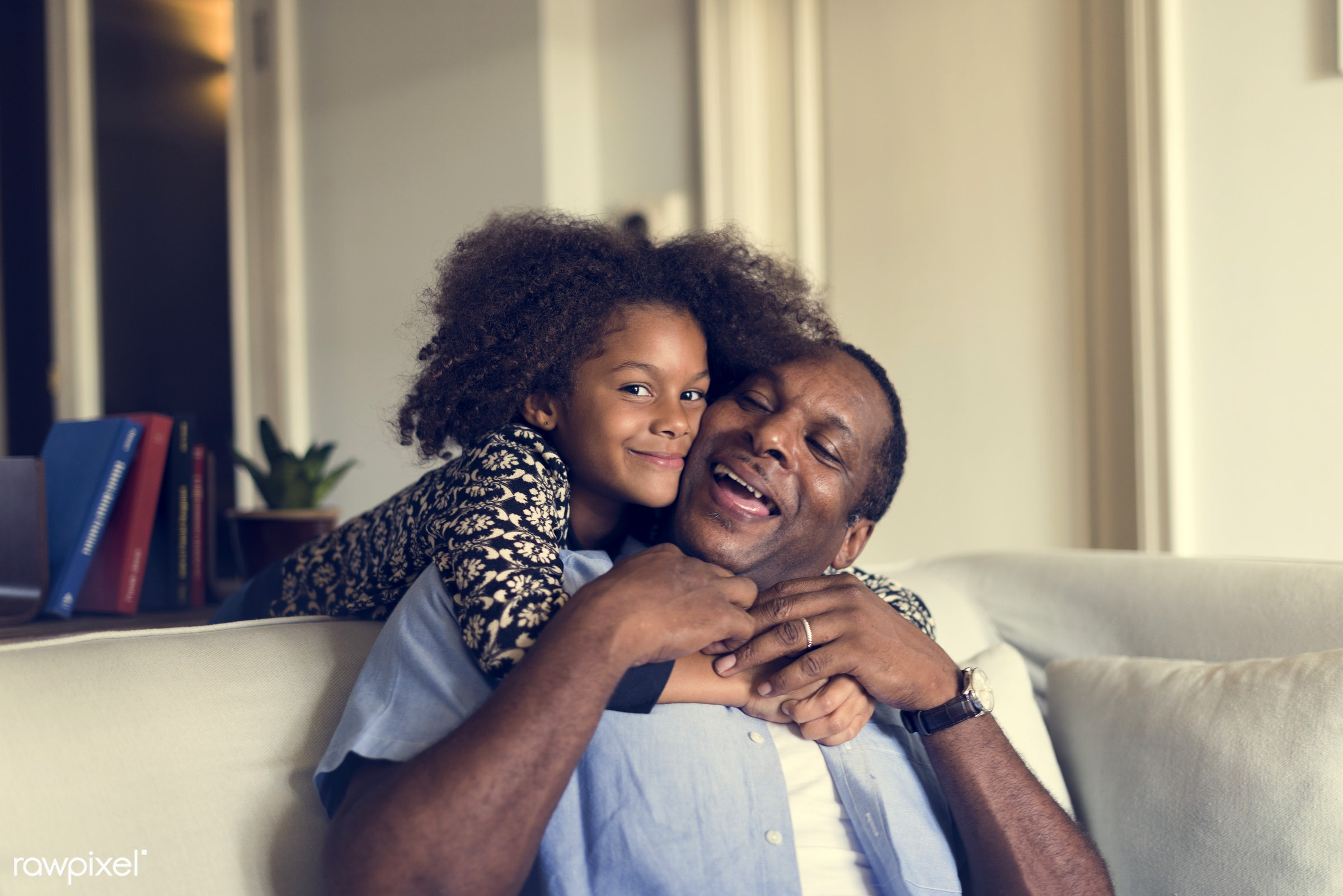 calm, home, african, freedom, residential, relax, daughter, house, people, father, sister, kiss, life, serenity, family,...