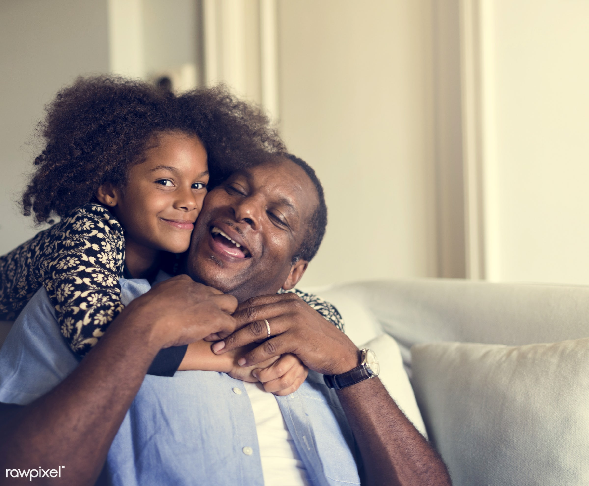 calm, home, african, freedom, residential, relax, daughter, house, people, father, love, life, serenity, family, wellness,...
