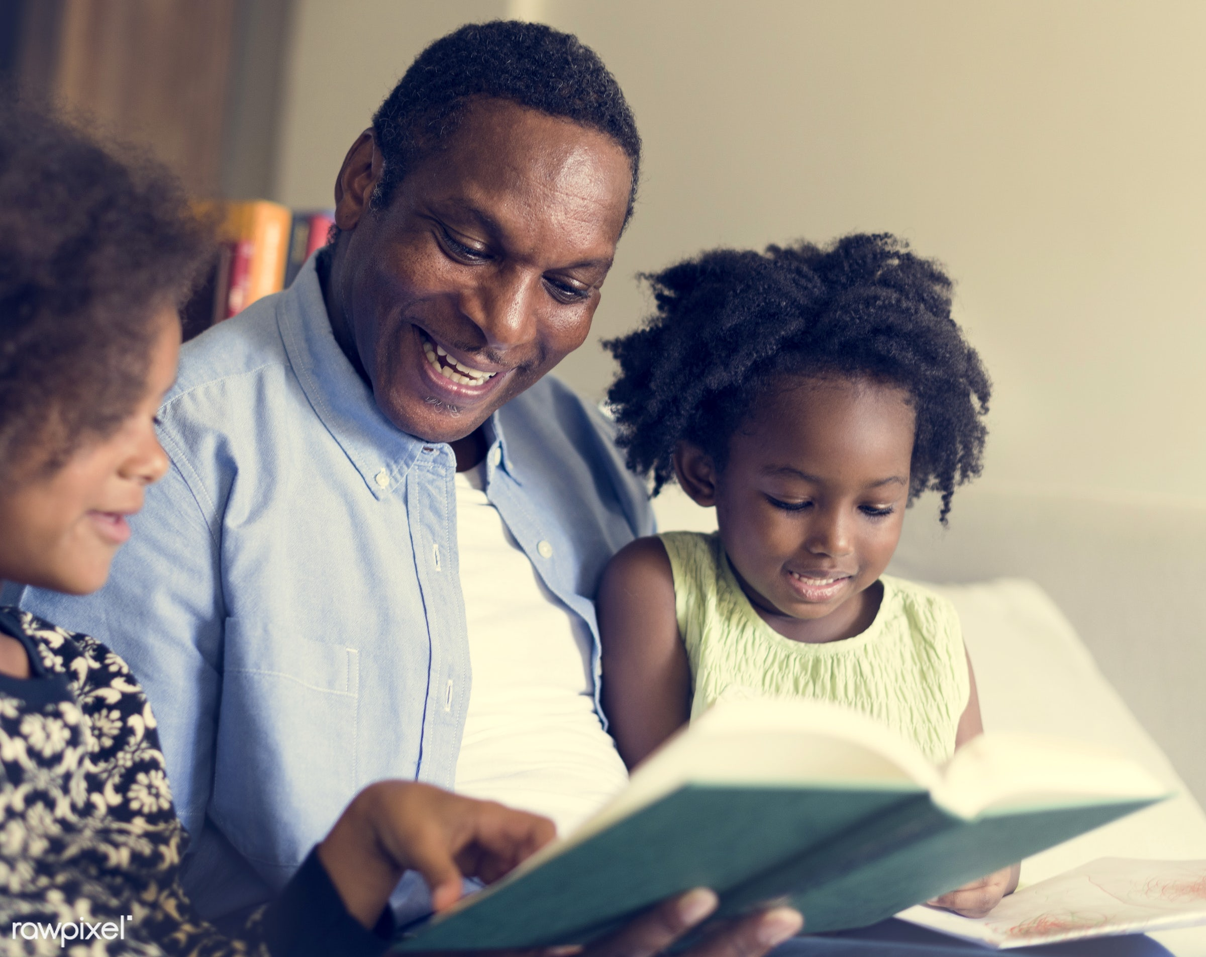 calm, home, reading, african, freedom, residential, relax, daughter, house, people, father, sister, life, serenity, family,...