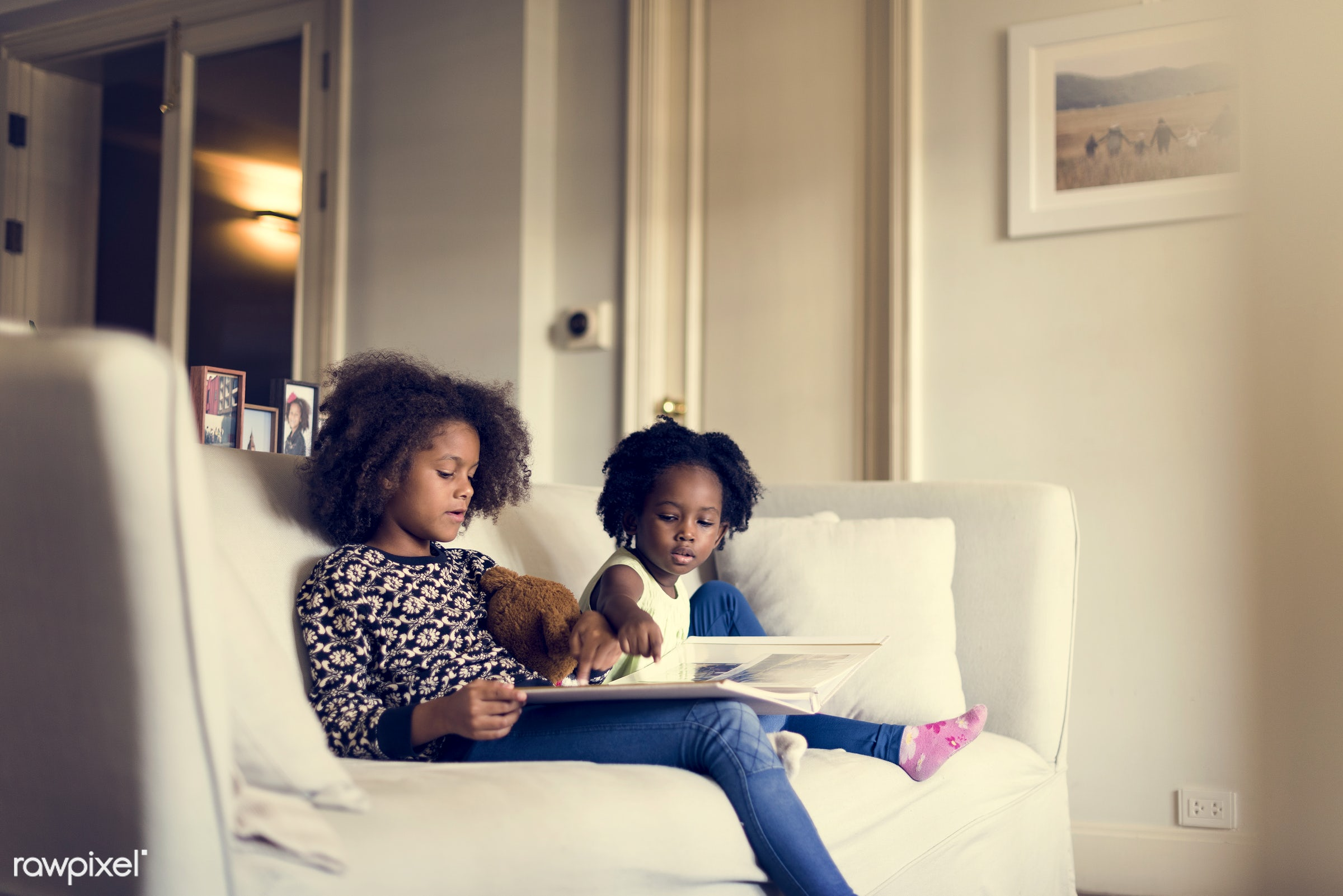 calm, home, african, freedom, residential, relax, house, people, sister, life, family, serenity, wellness, bear, doll, home...