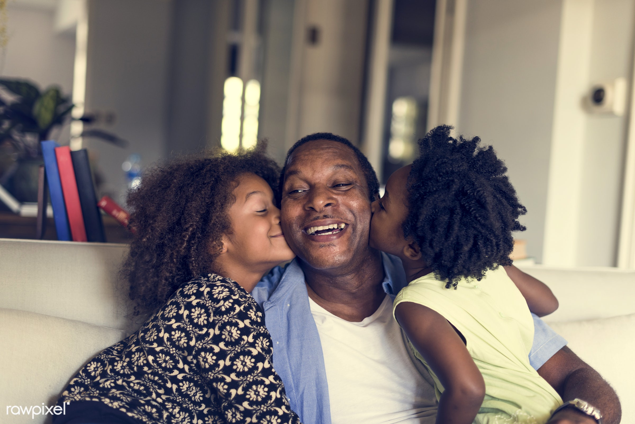 calm, home, freedom, african, relax, residential, daughter, house, people, father, sister, kiss, life, serenity, family,...