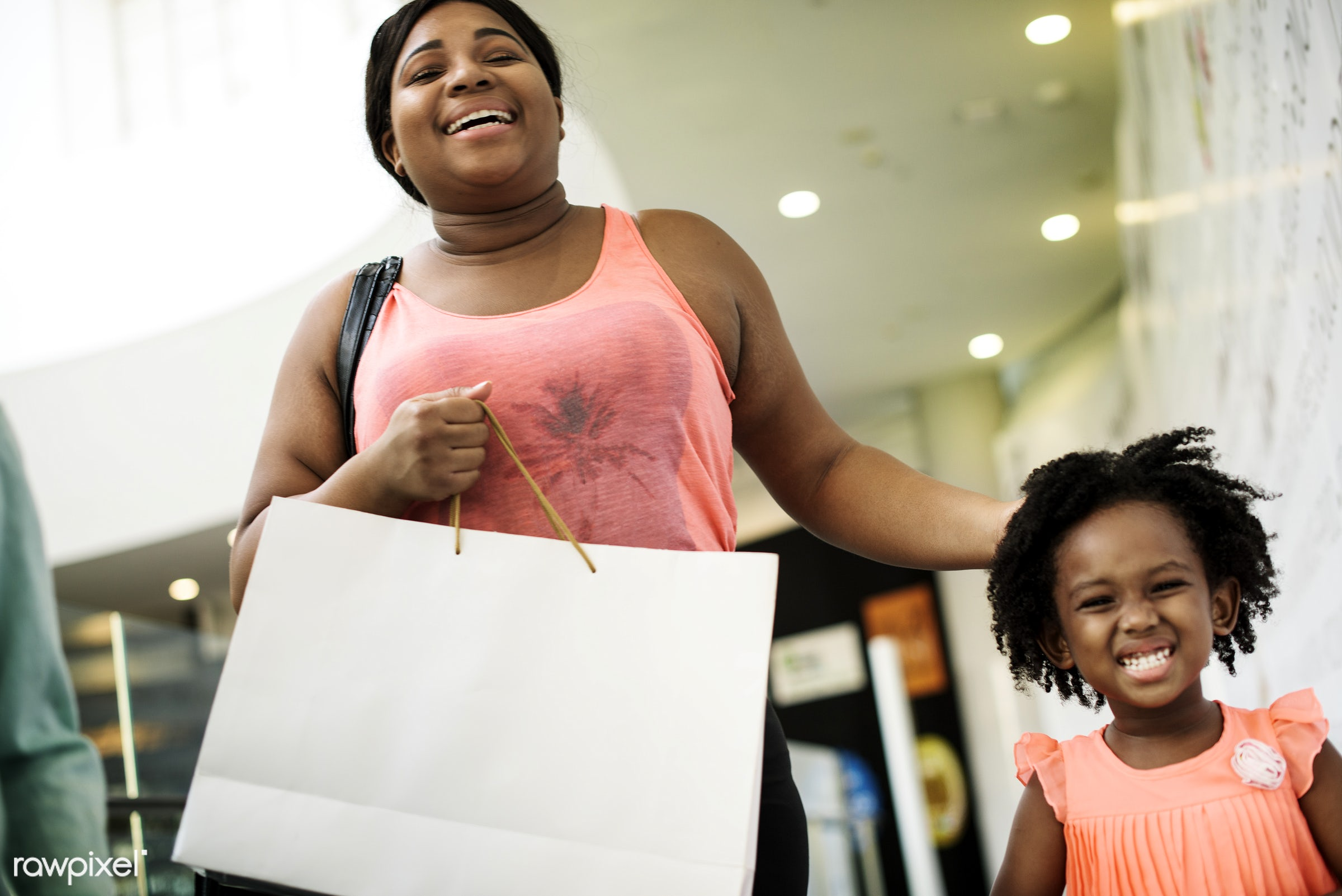 shop, seasonal, african, save, store, shopping centre, promo, promotion, purchase, commerce, shopaholic, deal, reduced,...