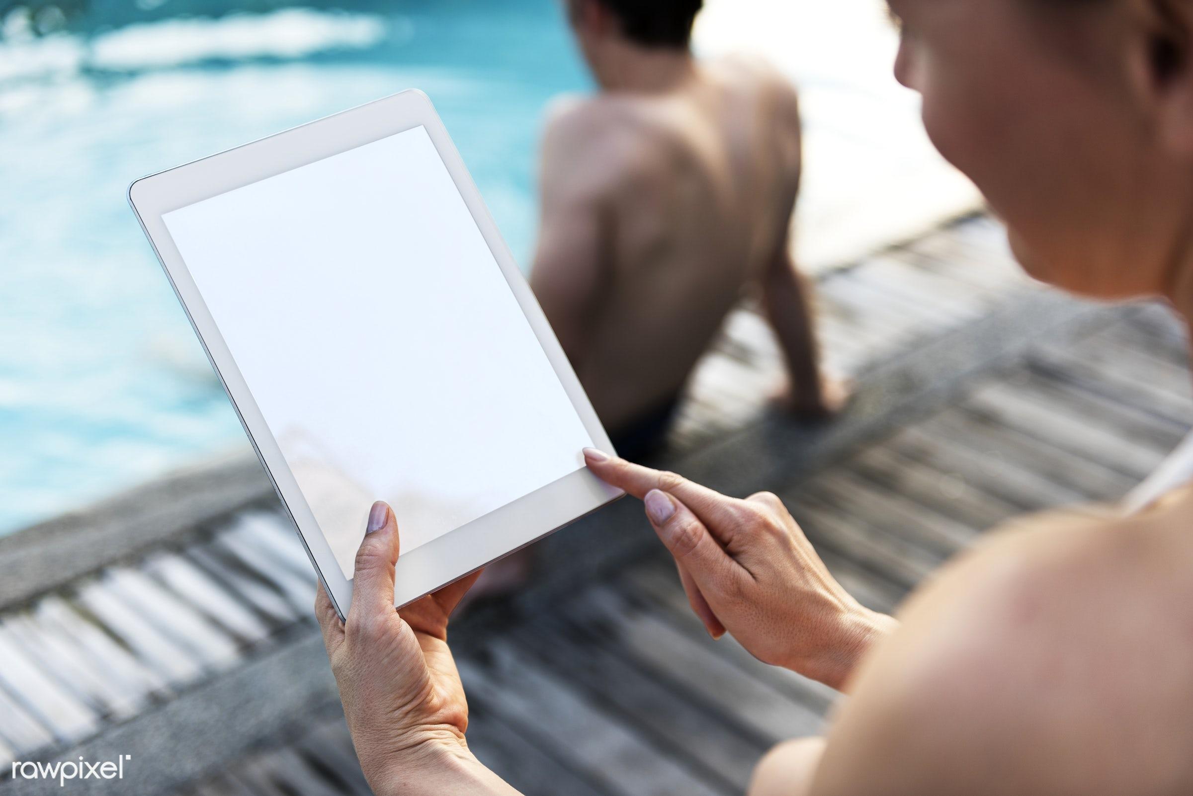 activity, attractive, boyfriend, caucasian, cheerful, copy space, couple, dating, emotion, enjoyment, feeling, flirting,...