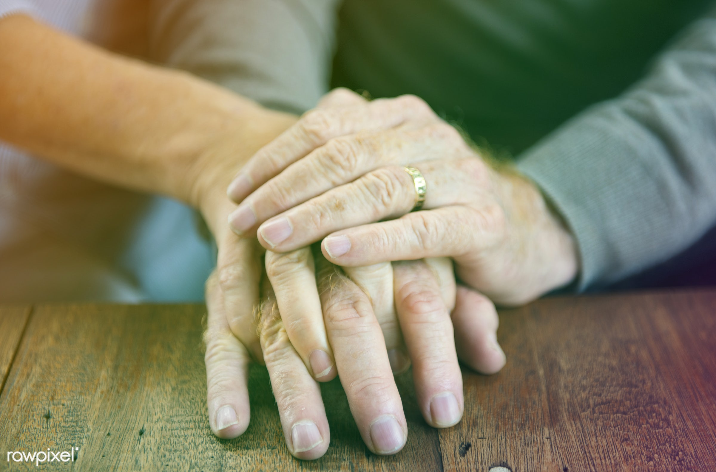 person, holding, smitten, people, together, attraction, love, woman, family, care, ring, affection, faithful, hold, candid,...