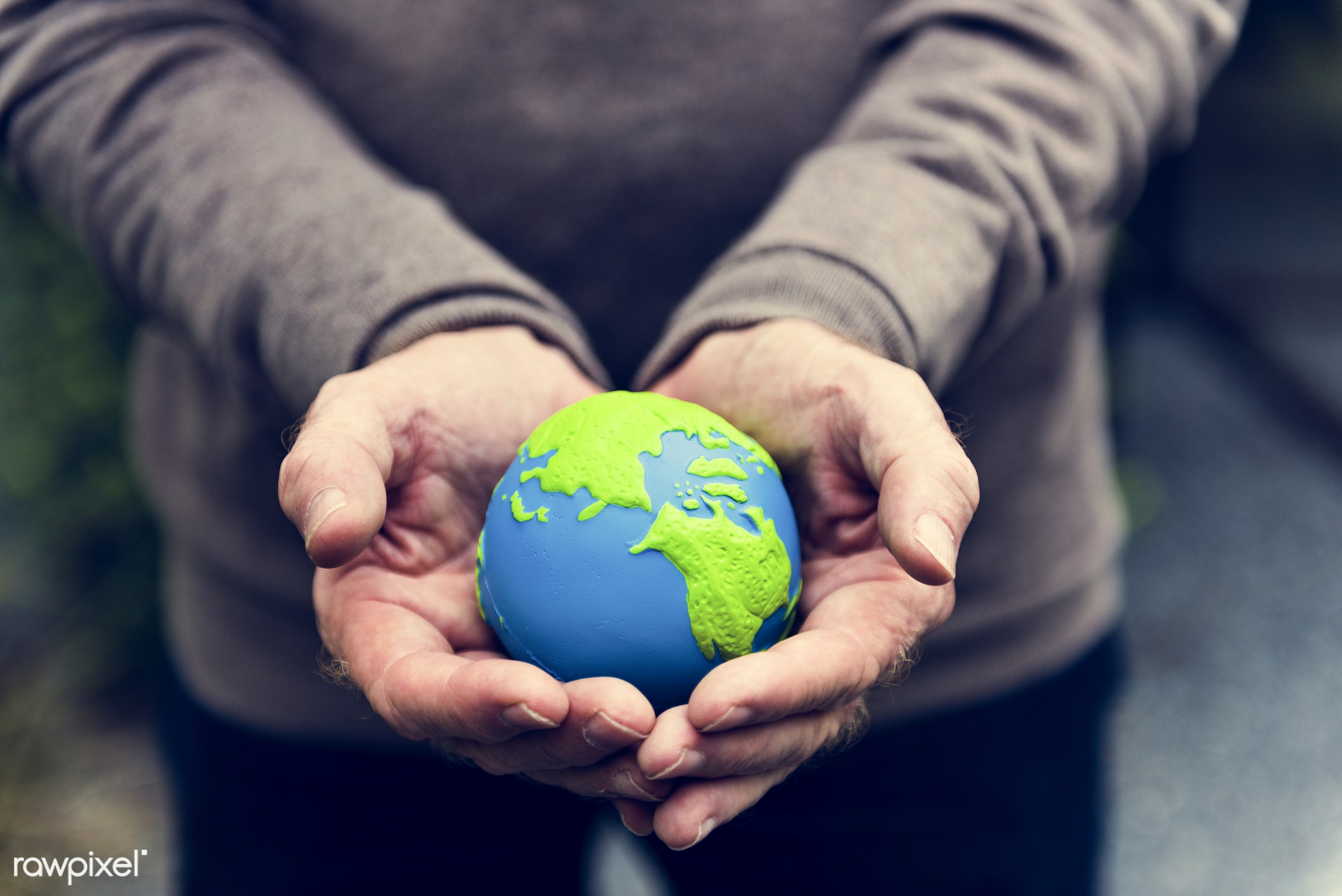 environmental conservation, planet, life, nature, green business, conservation, ecology, green, global, environmental,...