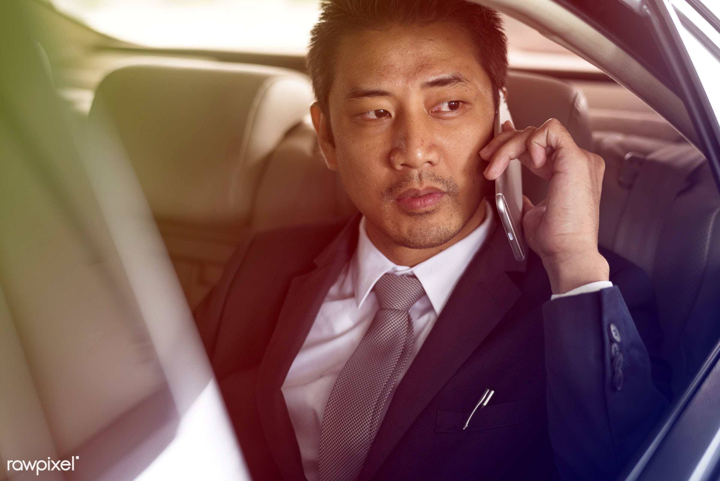 expression, using, person, phone, white collar worker, tie, busy, transportation, travel, seat, cellphone, smart phone,...