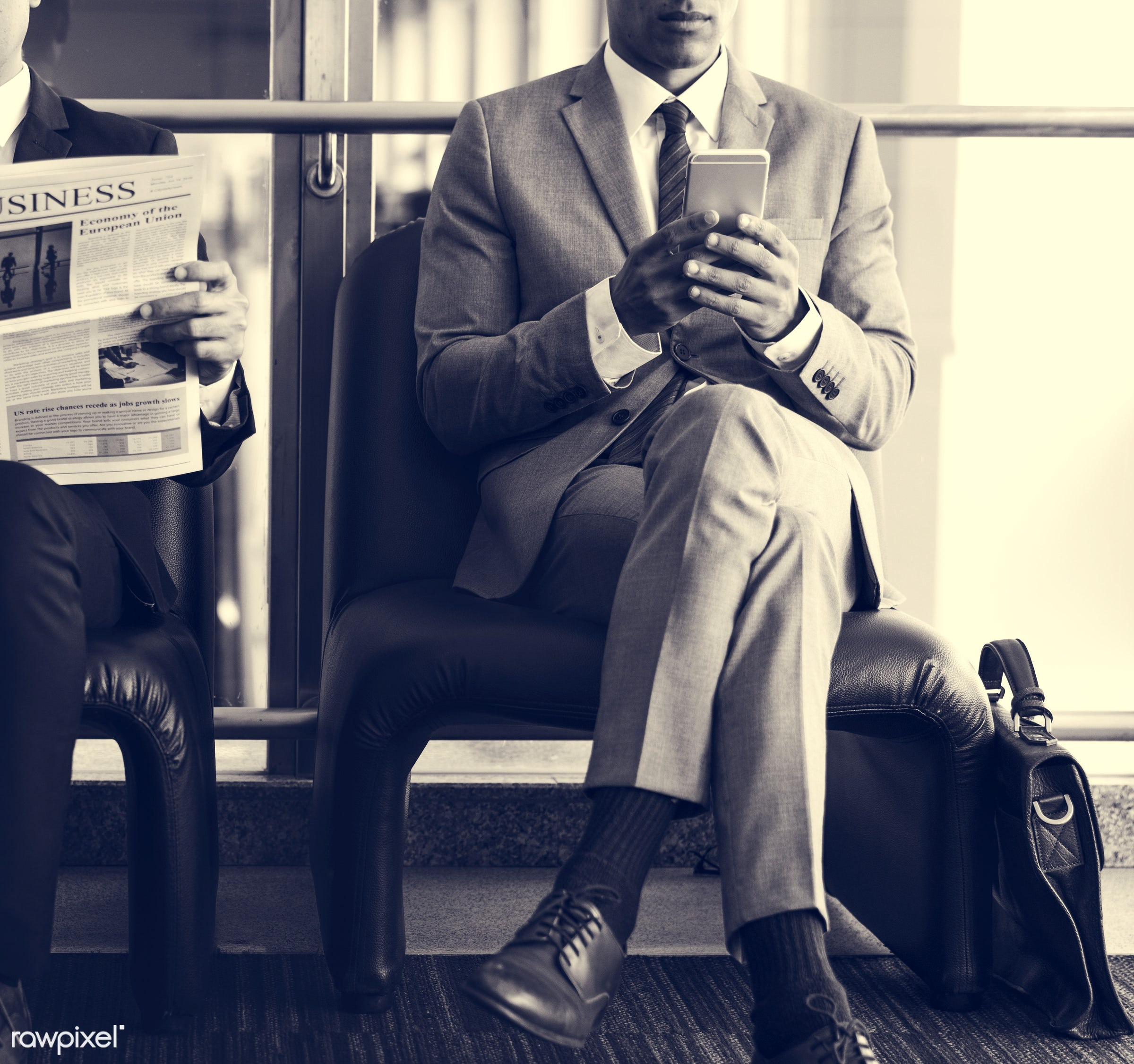 adult, break, business, businessman, businessmen, candid, cellphone, chairs, collaboration, colleague, communication,...
