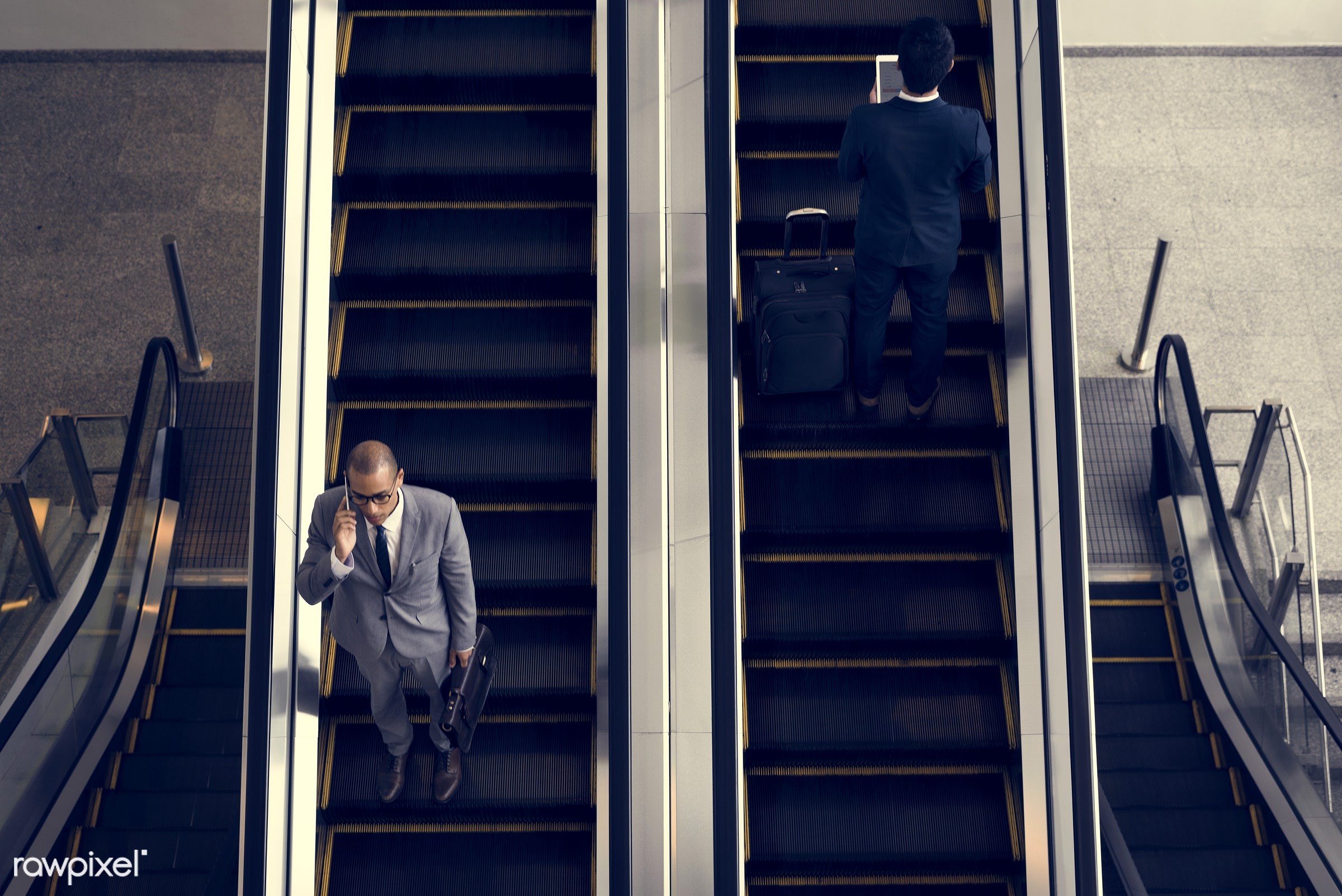 expression, call, face, person, phone, manager, suit and tie, diverse, white collar worker, people, business, asian,...