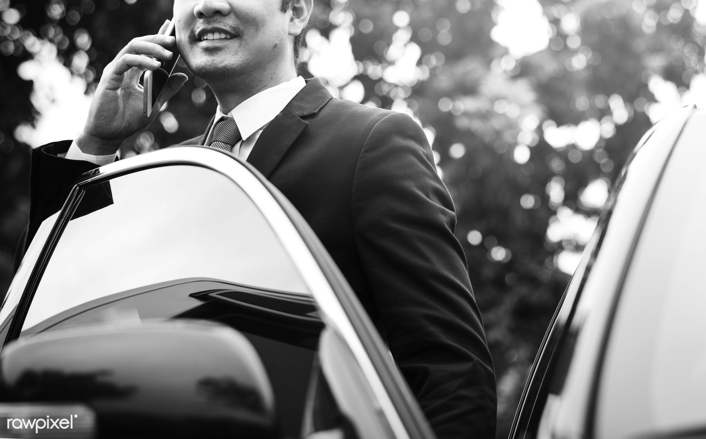 adult, business, businessman, businessmen, call, candid, car, cellphone, communication, corporate, device, digital device,...