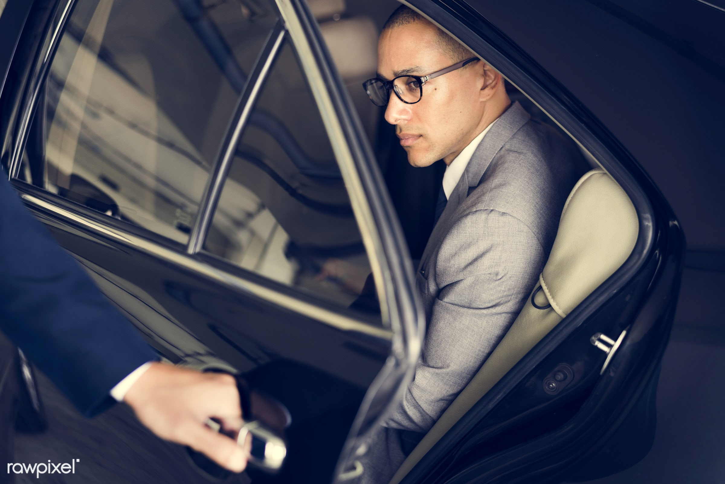 adult, business, businessman, businessmen, candid, car, car door, corporate, door, employee, ethnicity, fashion, formal,...