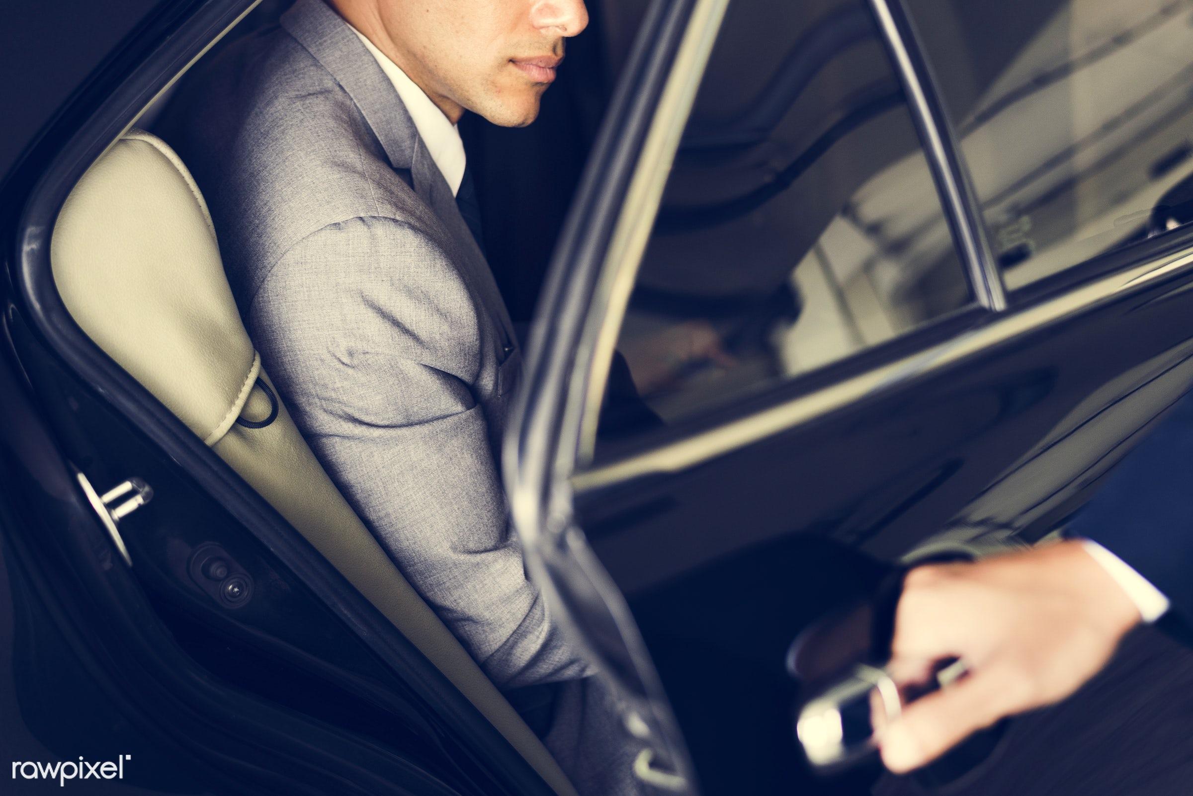 adult, business, businessman, businessmen, candid, car, car door, corporate, door, employee, ethnicity, formal, global...