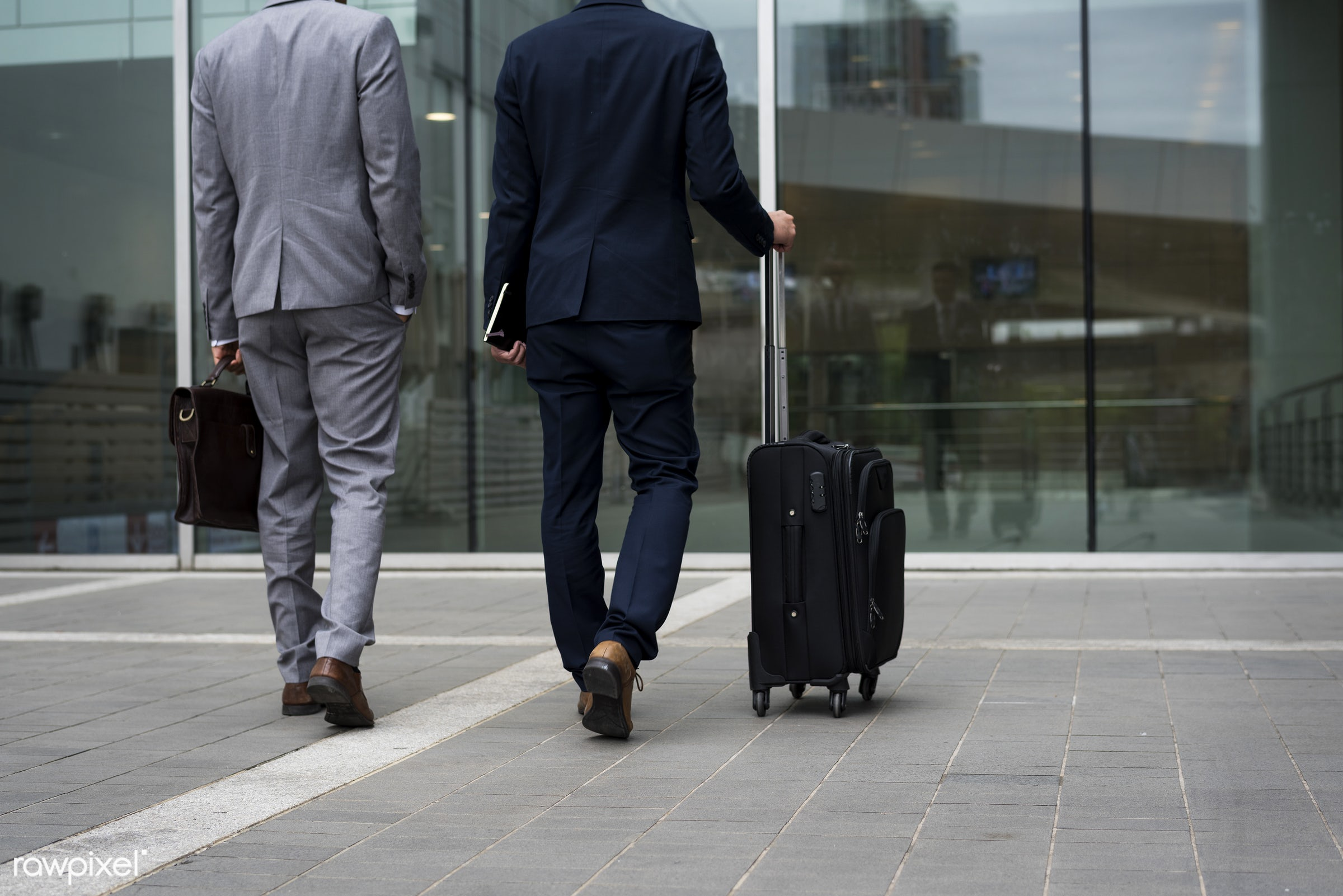 expression, business trip, face, person, suit and tie, manager, white collar worker, diverse, luggage, travel, people,...