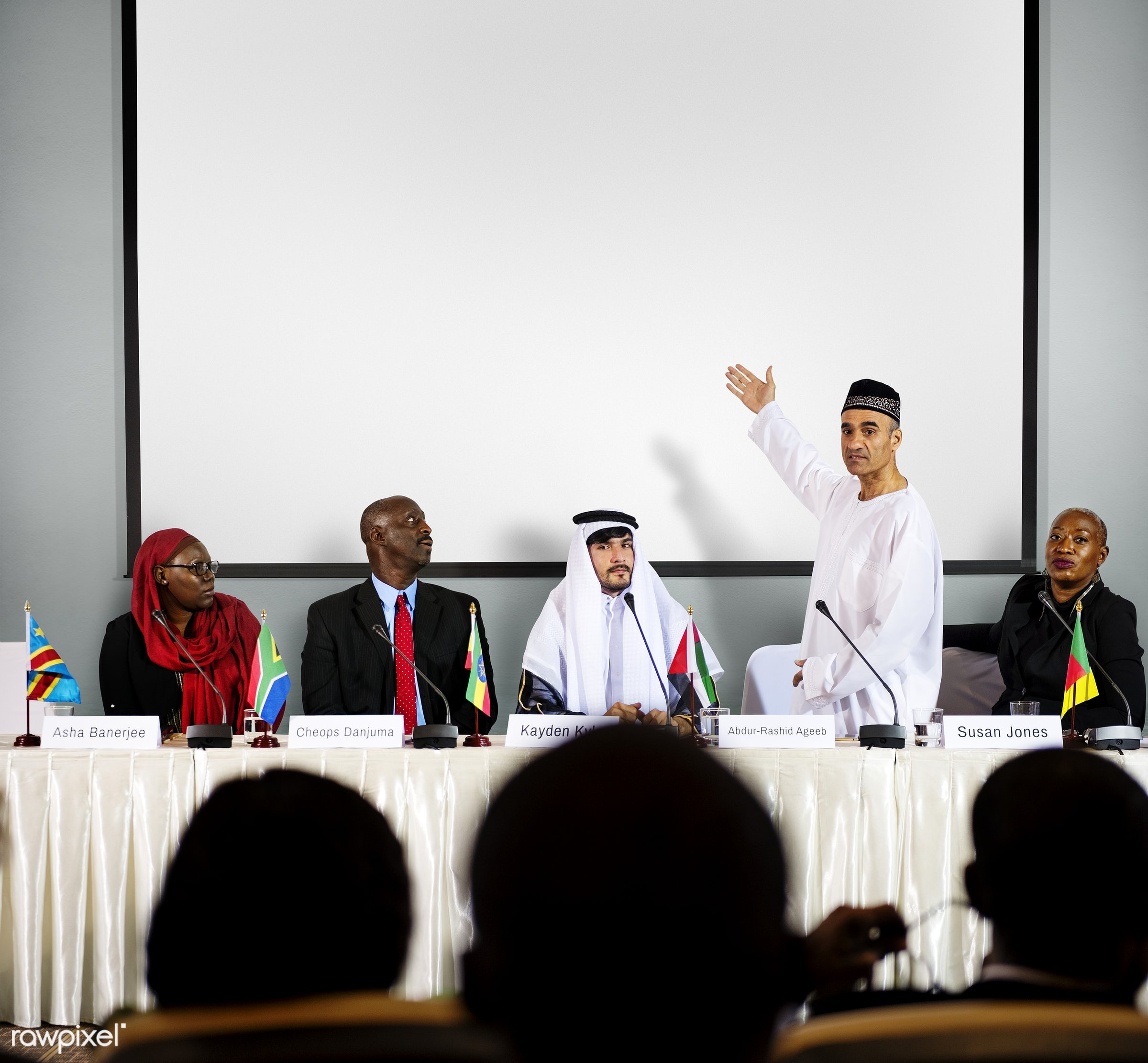 adult, african american, agreement, arabian, asian, audience, business, business conference, caucasian, collaboration,...