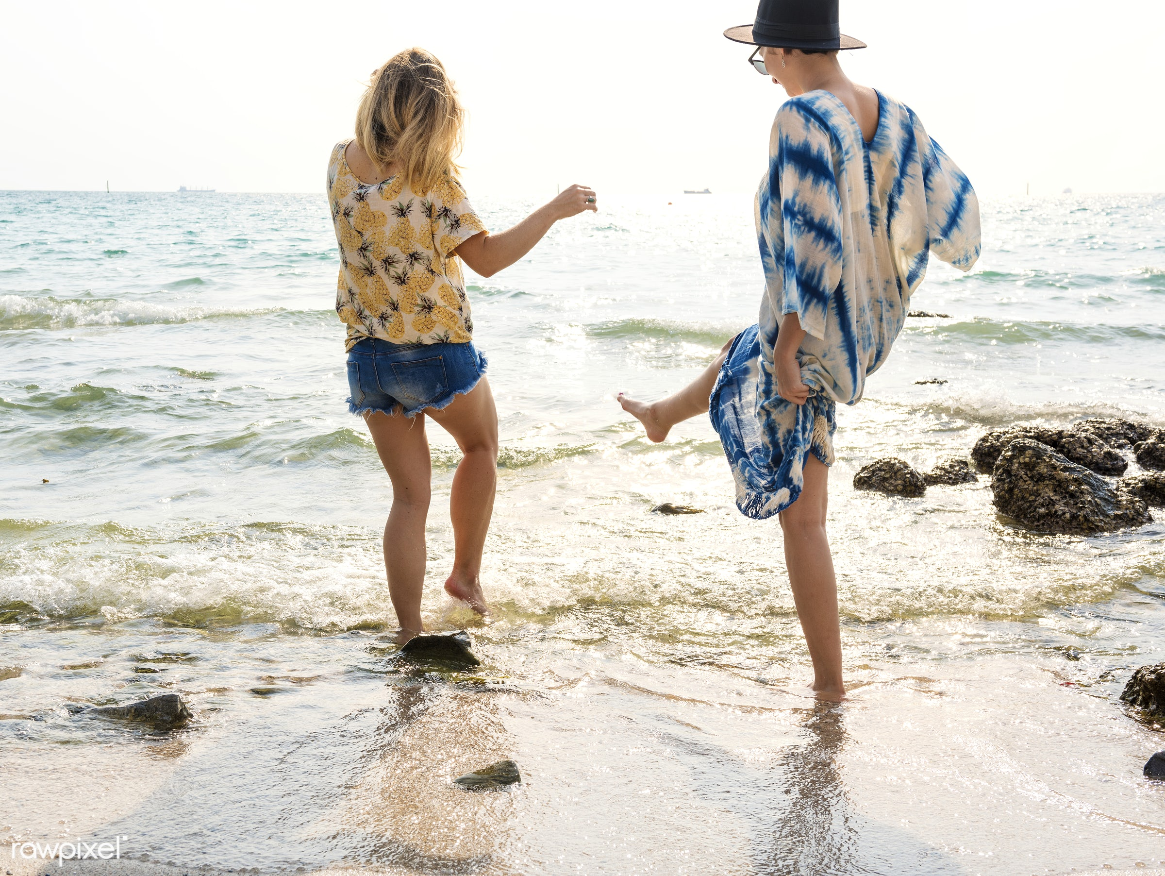 calm, freedom, location, beach, transportation, travel, exploration, travel destination, life, serenity, wellness, casual,...