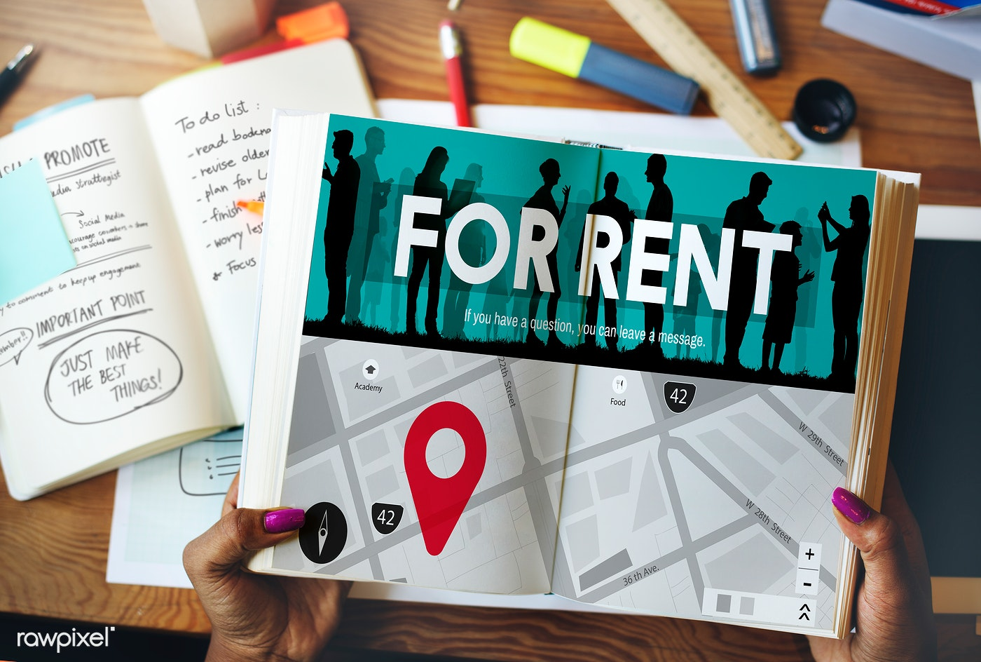 rent, apartment, available, blank, book, borrow, car rental, charter, device, digital, equipments, for rent, free, hands,...