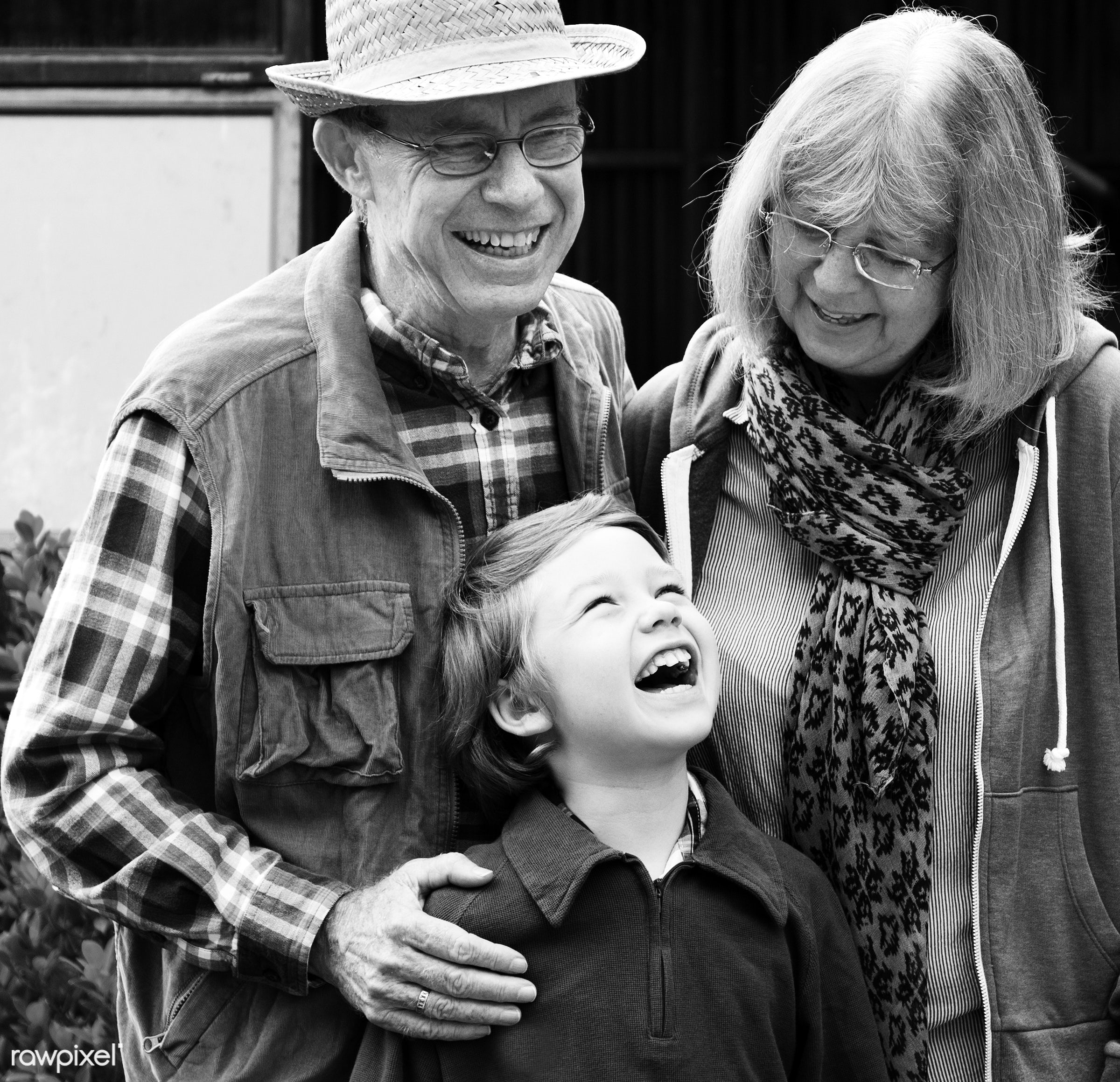 person, little, people, together, kid, grandchild, love, help, nature, woman, family, lifestyle, grandchildren, grandson,...