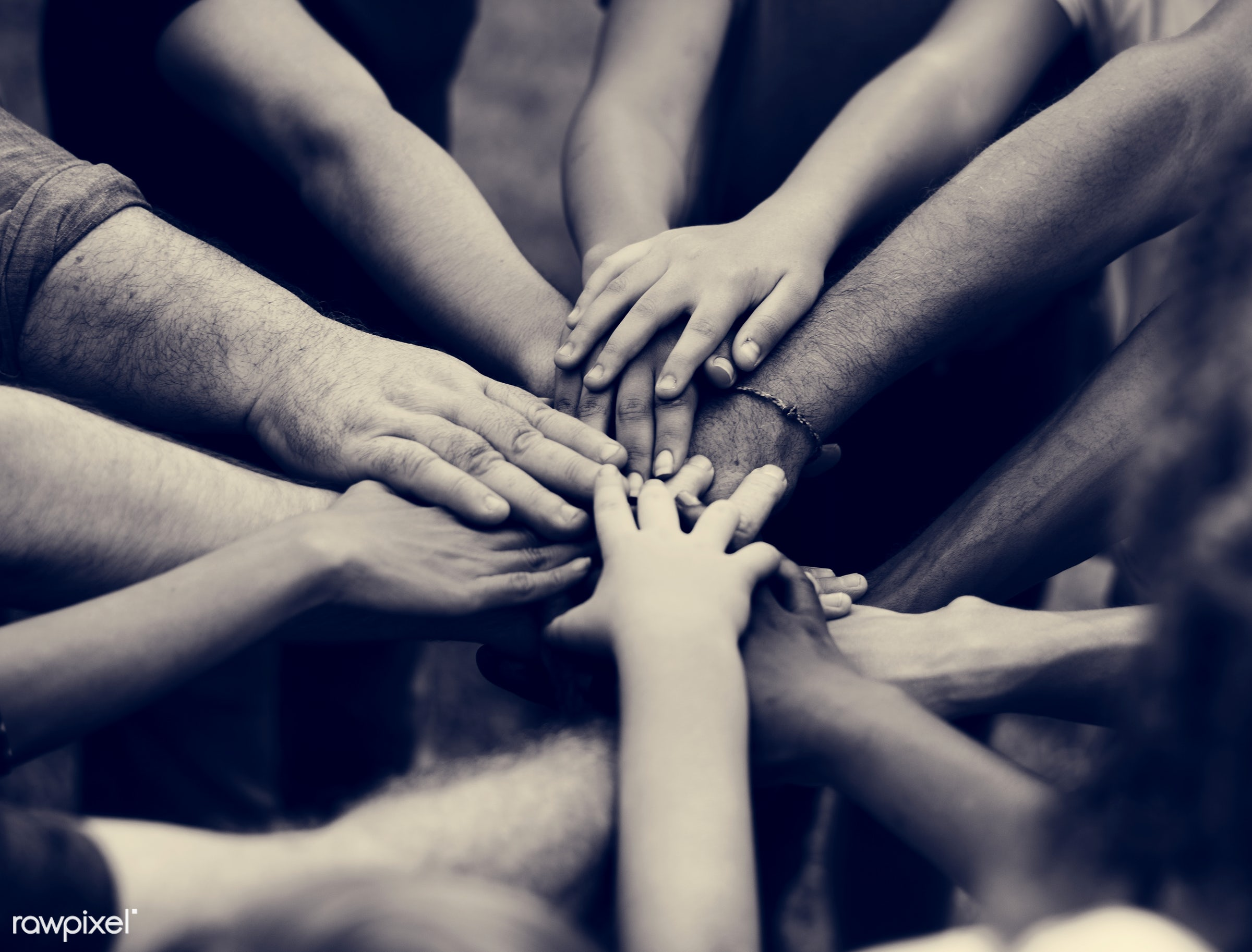 holding, people, teamwork, friends, hands, friendship, cooperation, partnership, connection, greeting, strength,...