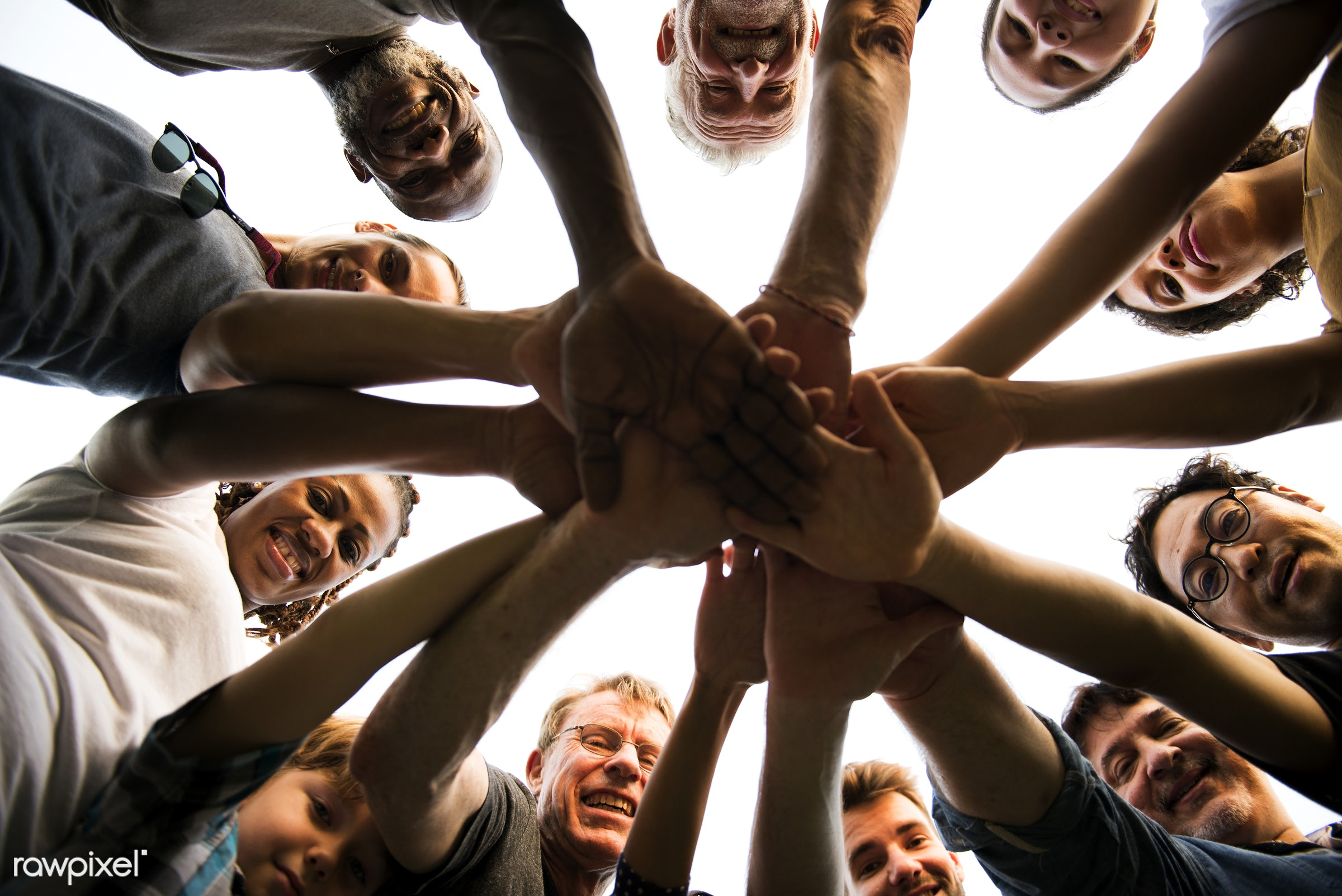 expression, person, corporation, people, together, kid, love, teamwork, friends, woman, care, friendship, partner, smile,...
