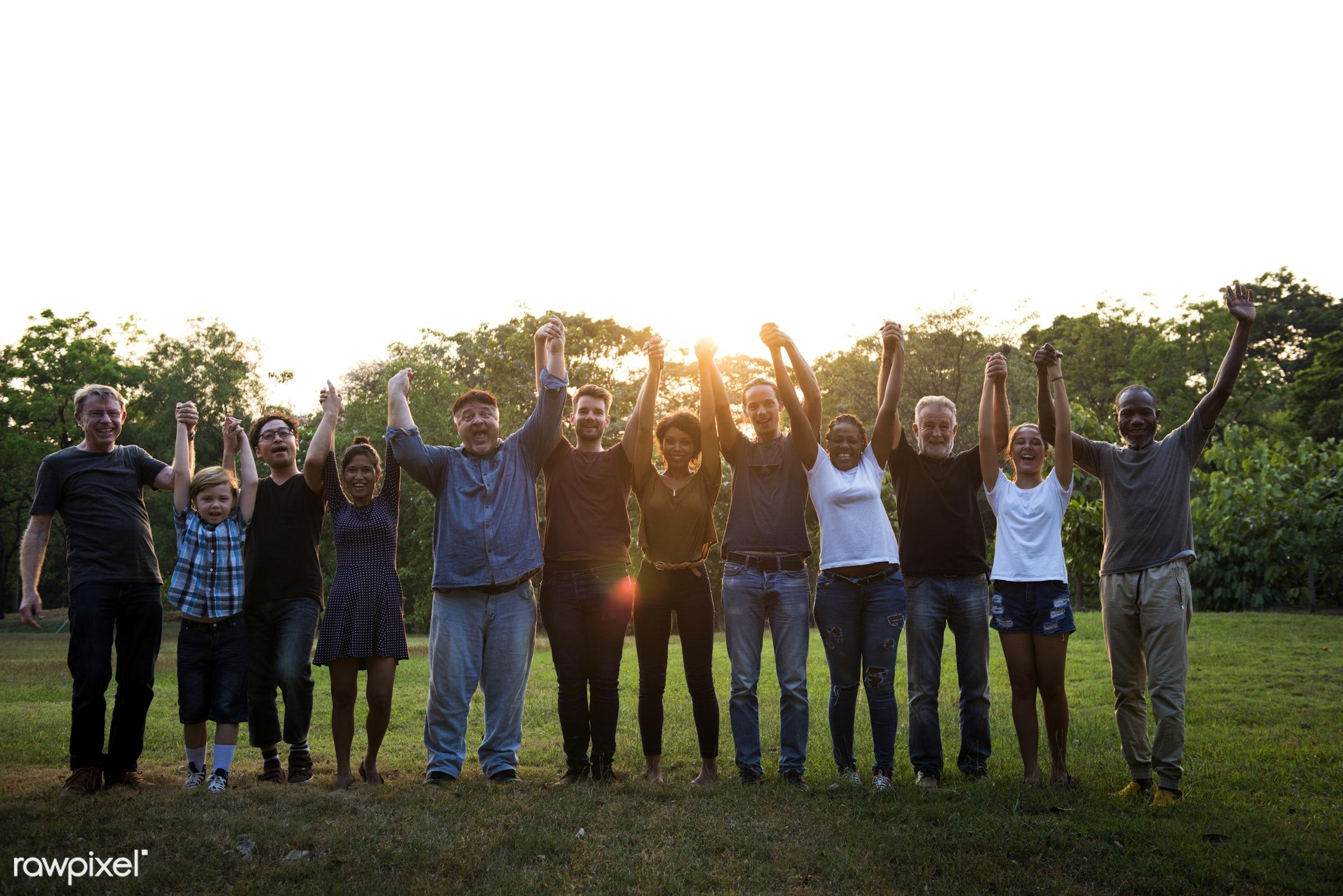 person, save, hug, community service, corporation, people, together, kid, teamwork, help, nature, friendship, partner, go...