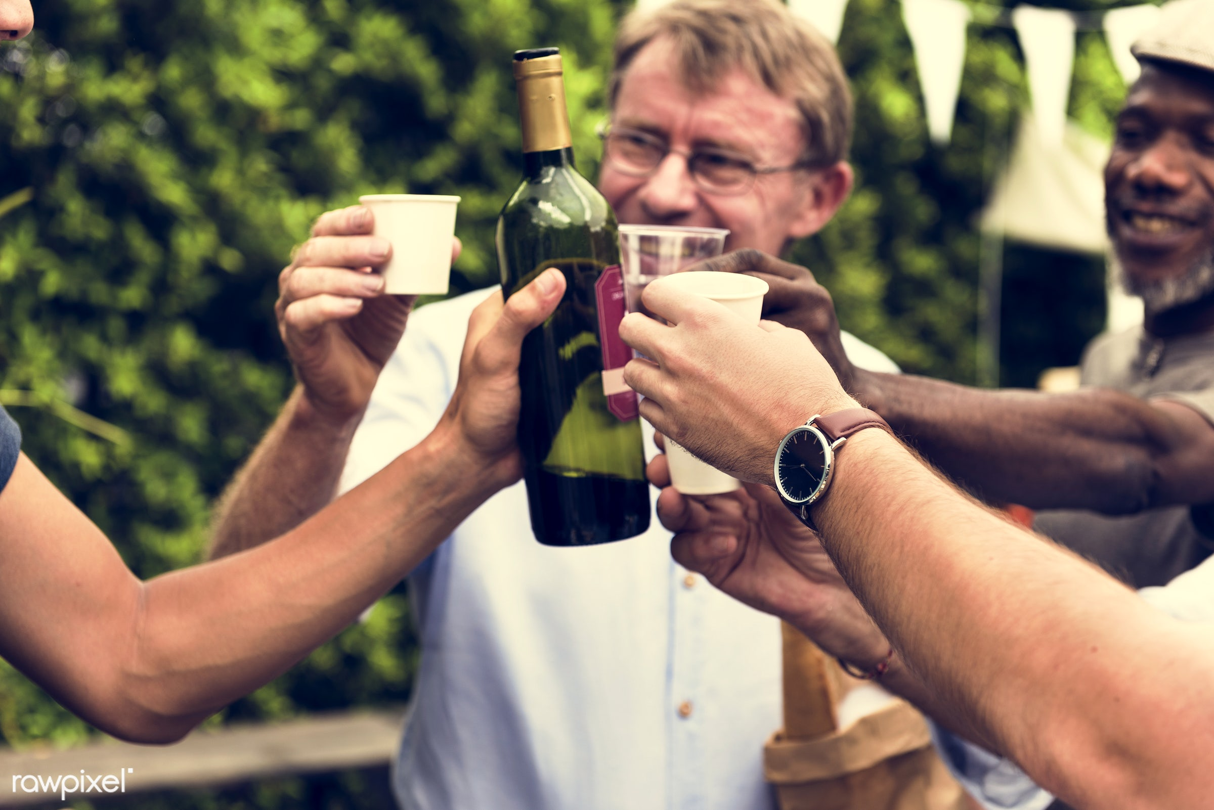 shop, store, stall, drinking, diverse, bonding, party, people, friends, smiling, wine, season, fun, health, nutrition,...