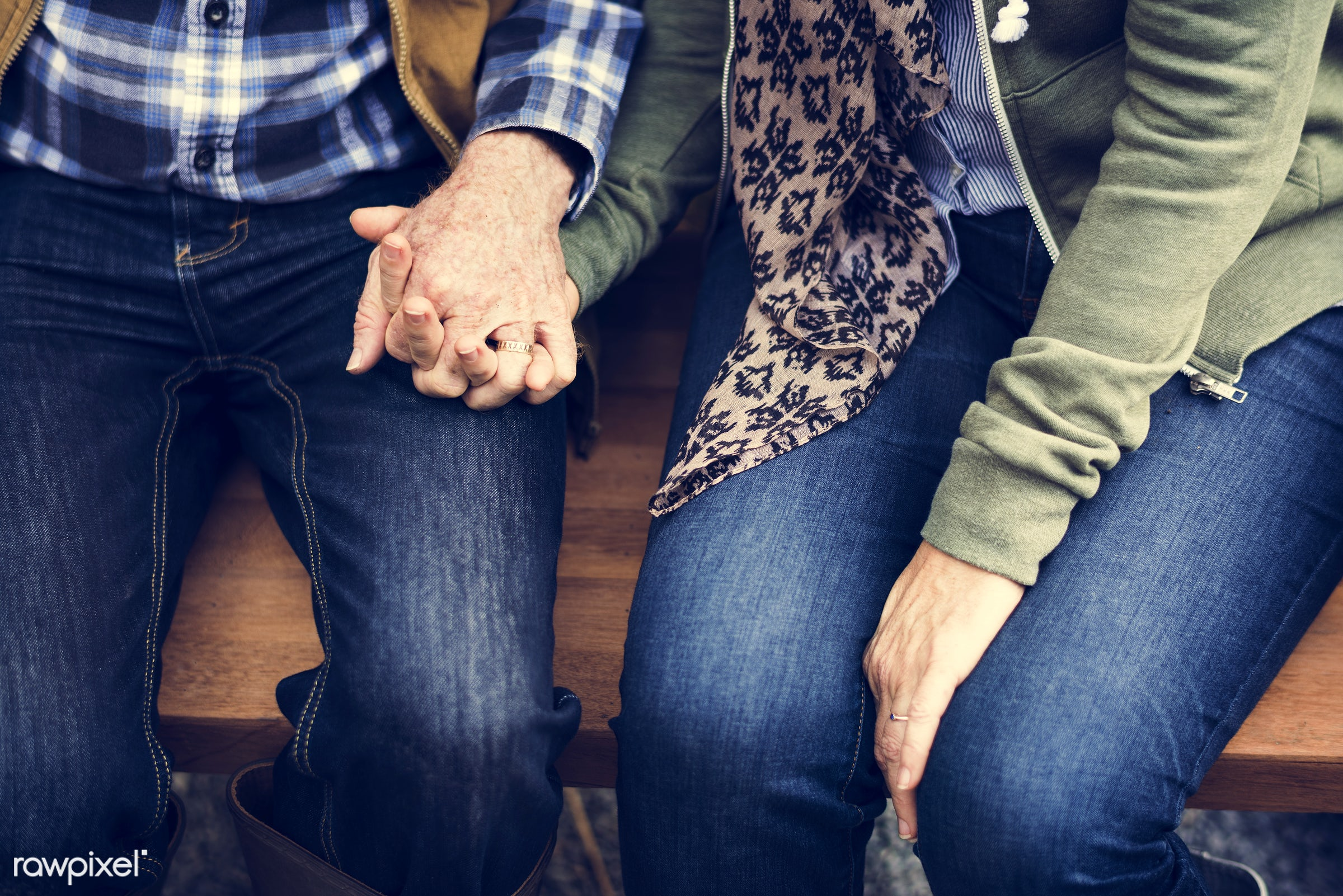 holding, holding hand, bonding, love, family, woman, lovely, couple, smile, cheerful, smiling, man, romance, togetherness,...