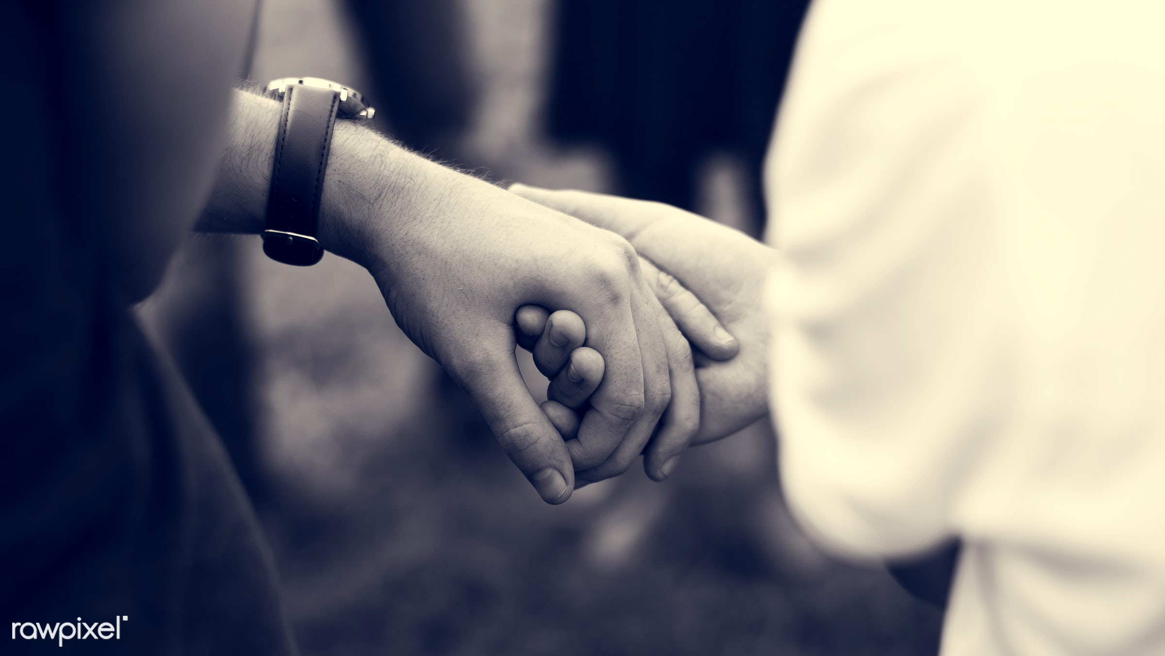 expression, person, holding, smitten, people, together, enamored, love, hands, cherish, woman, family, precious, intimate,...