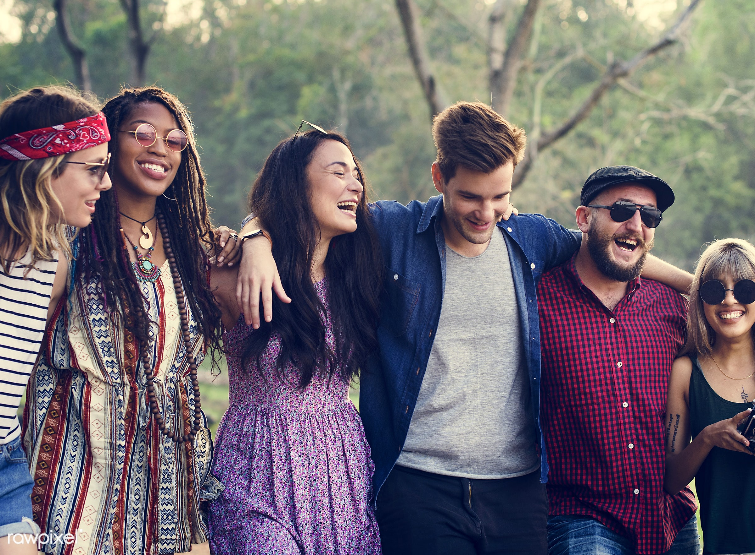 adult, comrade, confidant, confidante, crony, diversity, enjoyment, forever, friends, friendship, fun, group, hangout,...