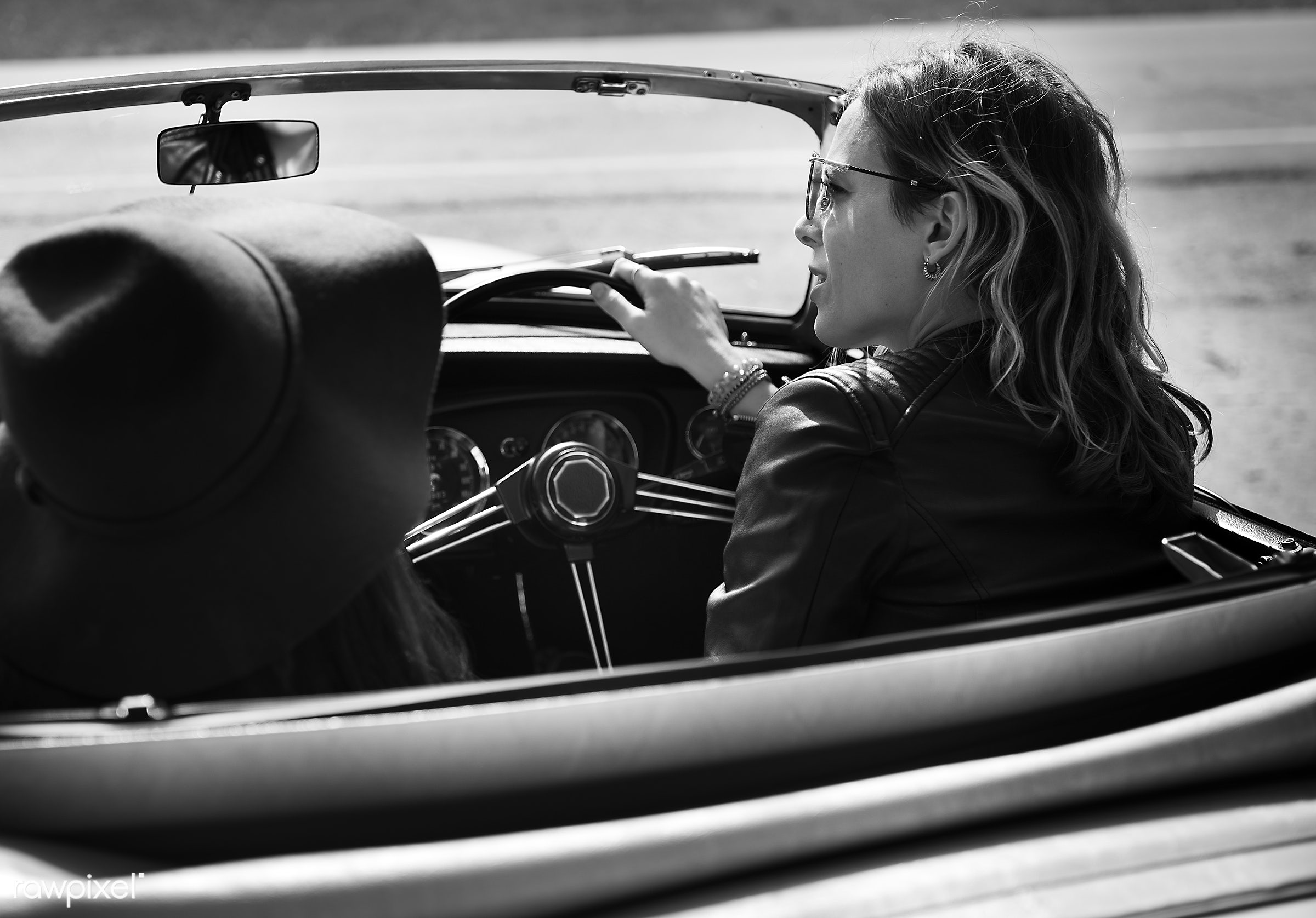 adult, adventure, attractive, beauty, car, couple, drive, driving, female, happiness, happy, journey, joyful, leisure,...