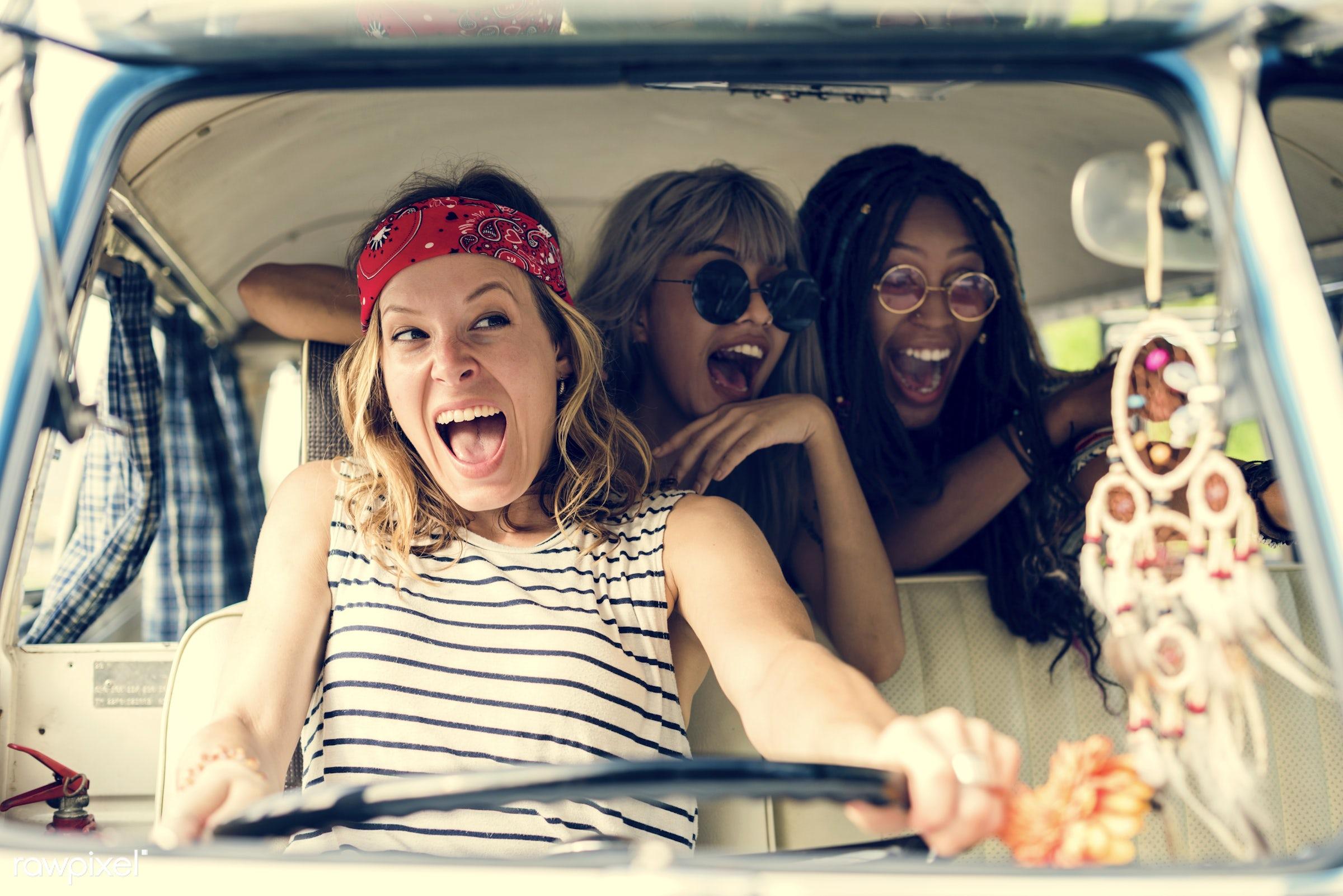 adult, comrade, confidant, confidante, crony, diversity, drive, driving, enjoyment, forever, friends, friendship, fun, group...