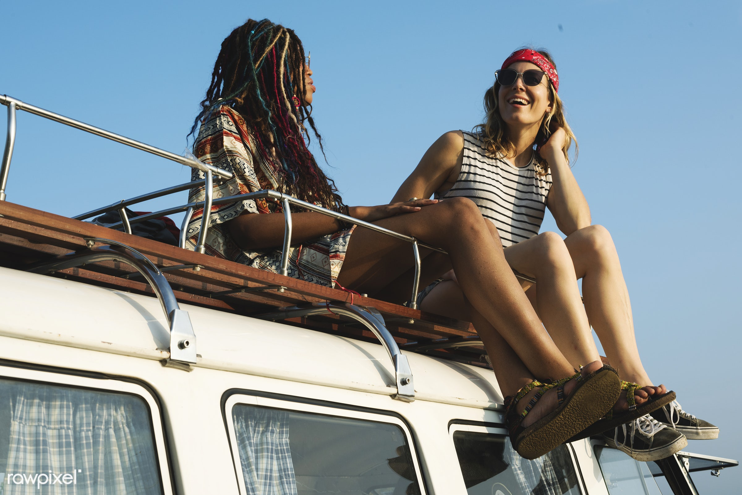 adult, adventure, diversity, enjoy, enjoyment, female, friends, friendship, fun, group, happiness, happy, hippy, hipster,...