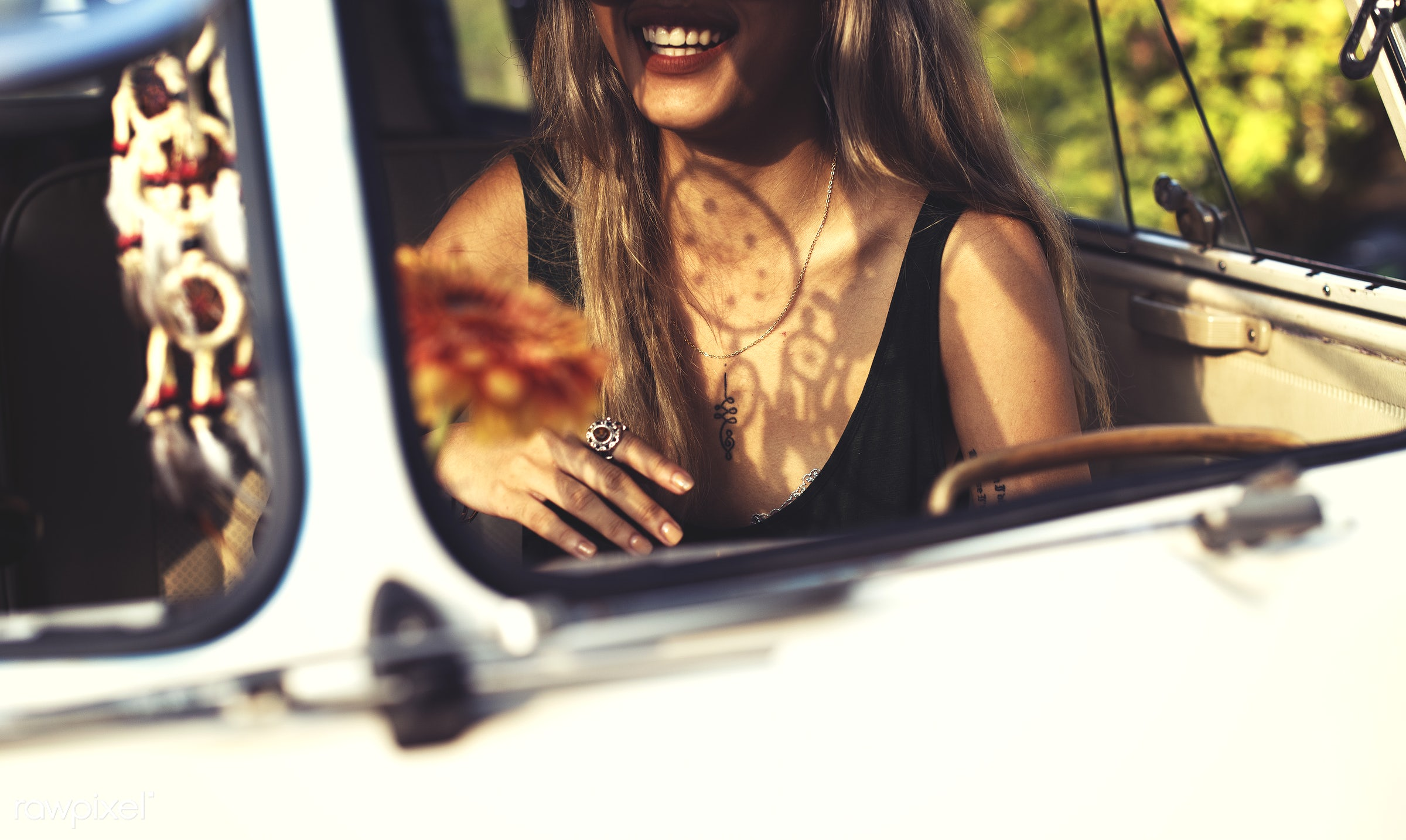 adult, adventure, attractive, beauty, car, dreamcatcher, female, hippy, hipster, journey, joyful, leisure, life, lifestyle,...