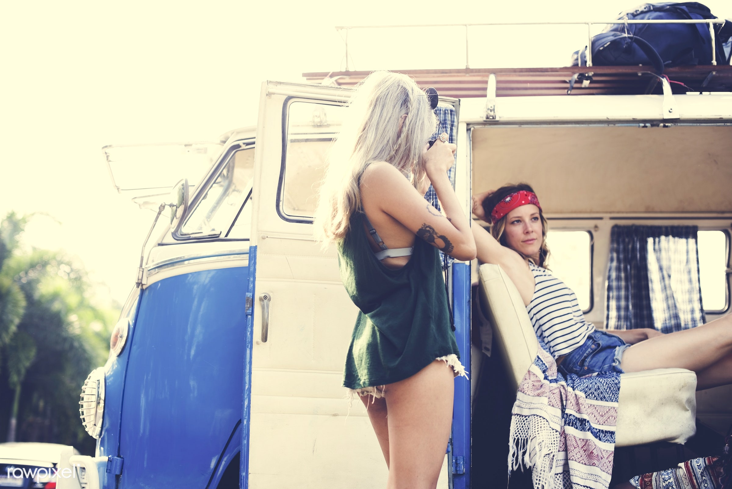 person, photograph, snap, travel, recreation, people, shot, together, wanderlust, friends, hippy, woman, lifestyle, intimate...