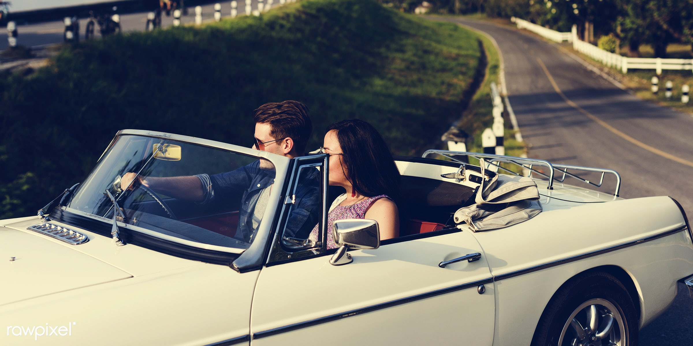 car, person, vehicle, driving, travel, recreation, people, together, wanderlust, love, adventure, life, nature, road trip,...
