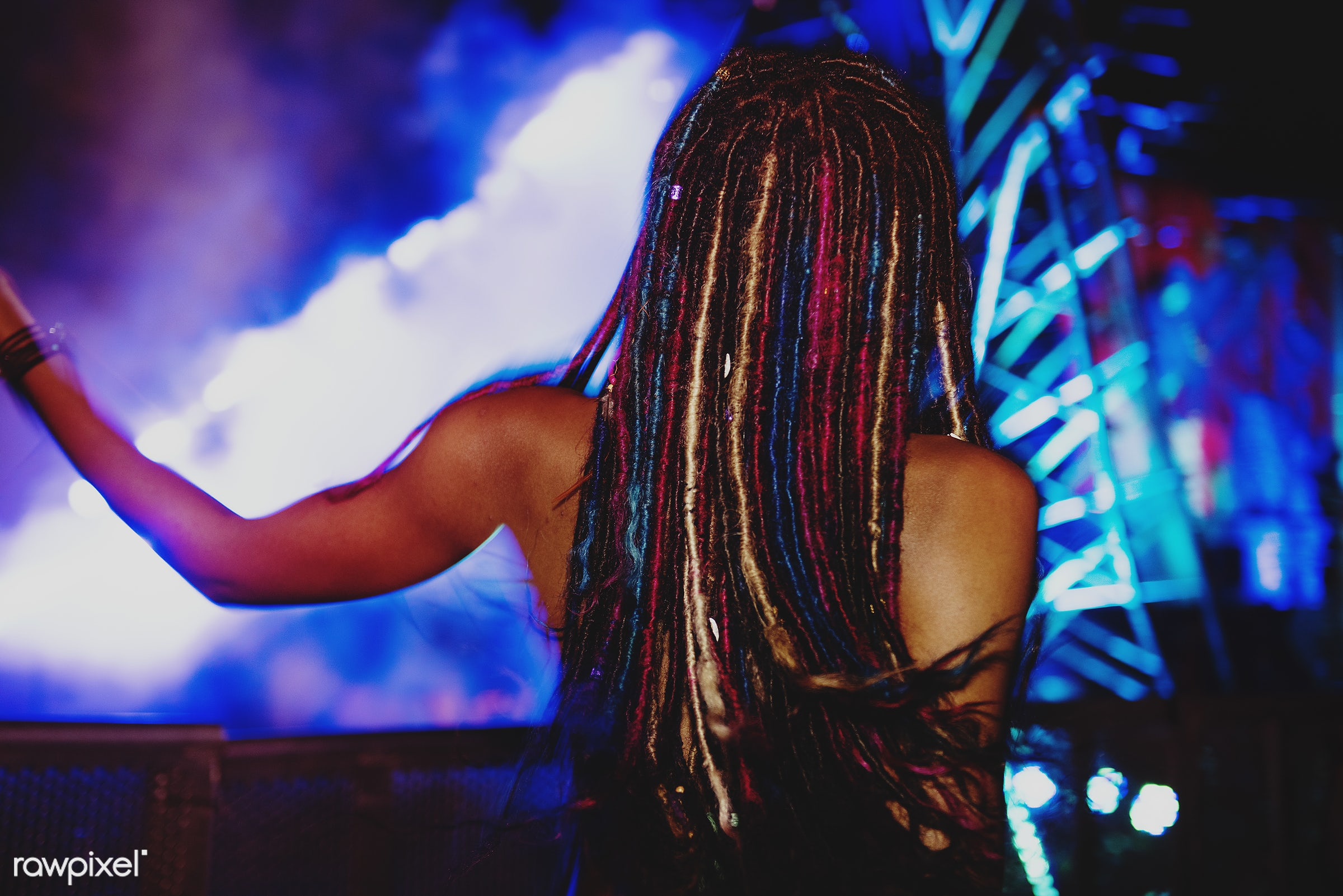 dj, adult, applauding, audience, audio, back, cheer, cheerful, club, clubbing, concert, crowd, dance, dancing, edm,...