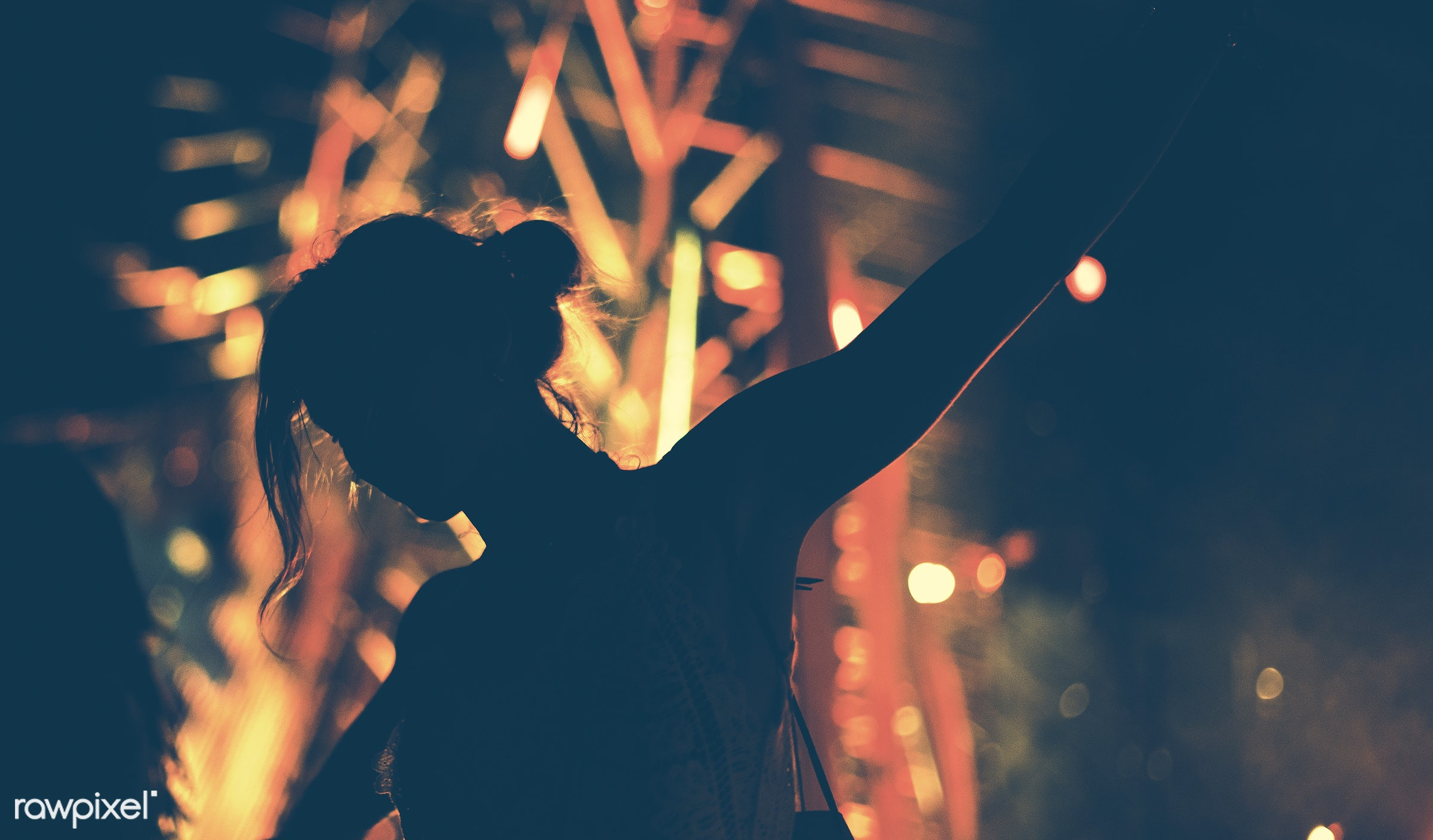 activity, adult, audience, club, concert, crowd, dance, dancing, electronic, enjoy, enjoying, enjoyment, entertainment,...