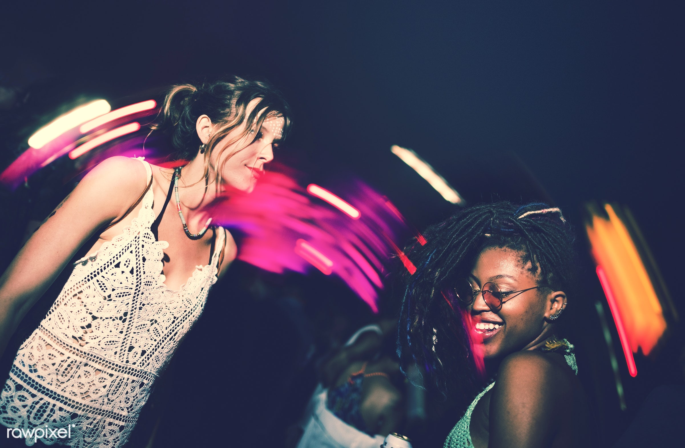 concert, person, relax, carefree, party, people, together, friends, socializing, hands, event, lifestyle, weekend,...
