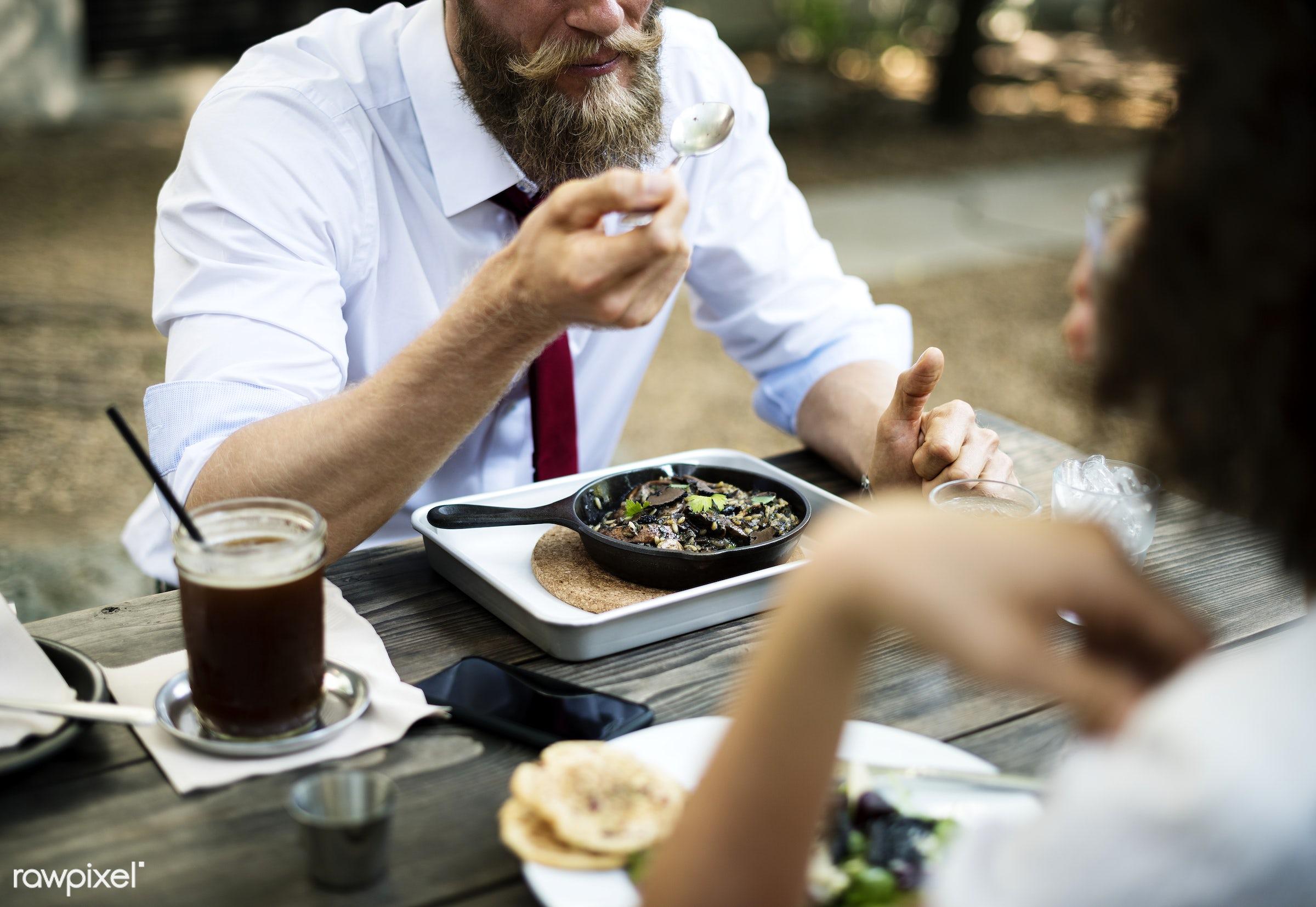 food, healthy, appetizer, beard, cafe, cc0, couple, creative common 0, creative commons 0, cuisine, culinary, eating,...
