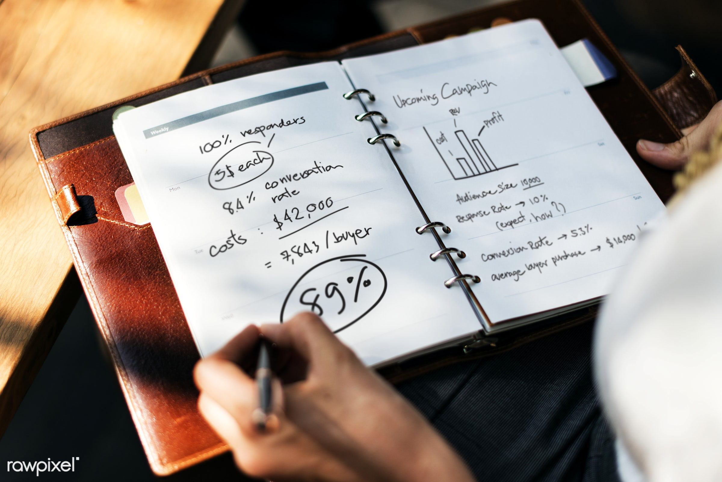 marketing, business, book, graph, planning, cafe, cc0, chart, coffee shop, creative common 0, creative commons 0, note,...