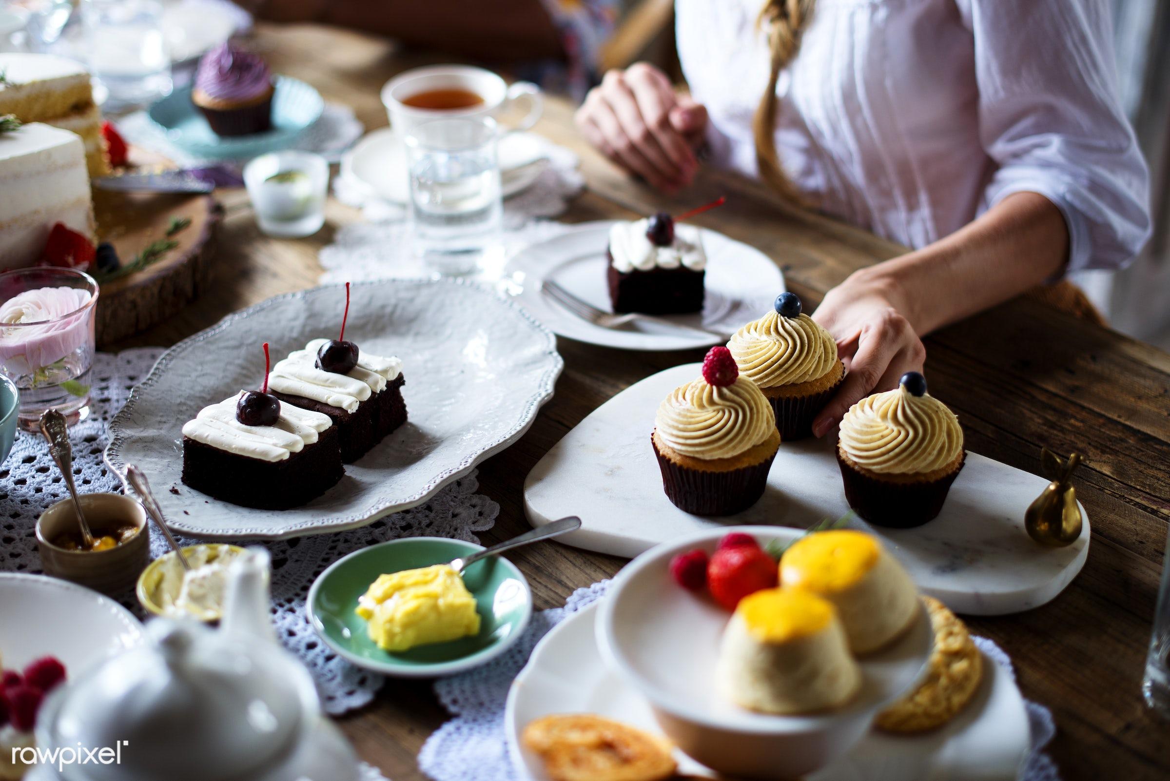 bake, baked, bakery, birthday, cake, cakes, celebrate, celebration, communication, conversation, decoration, delicious,...