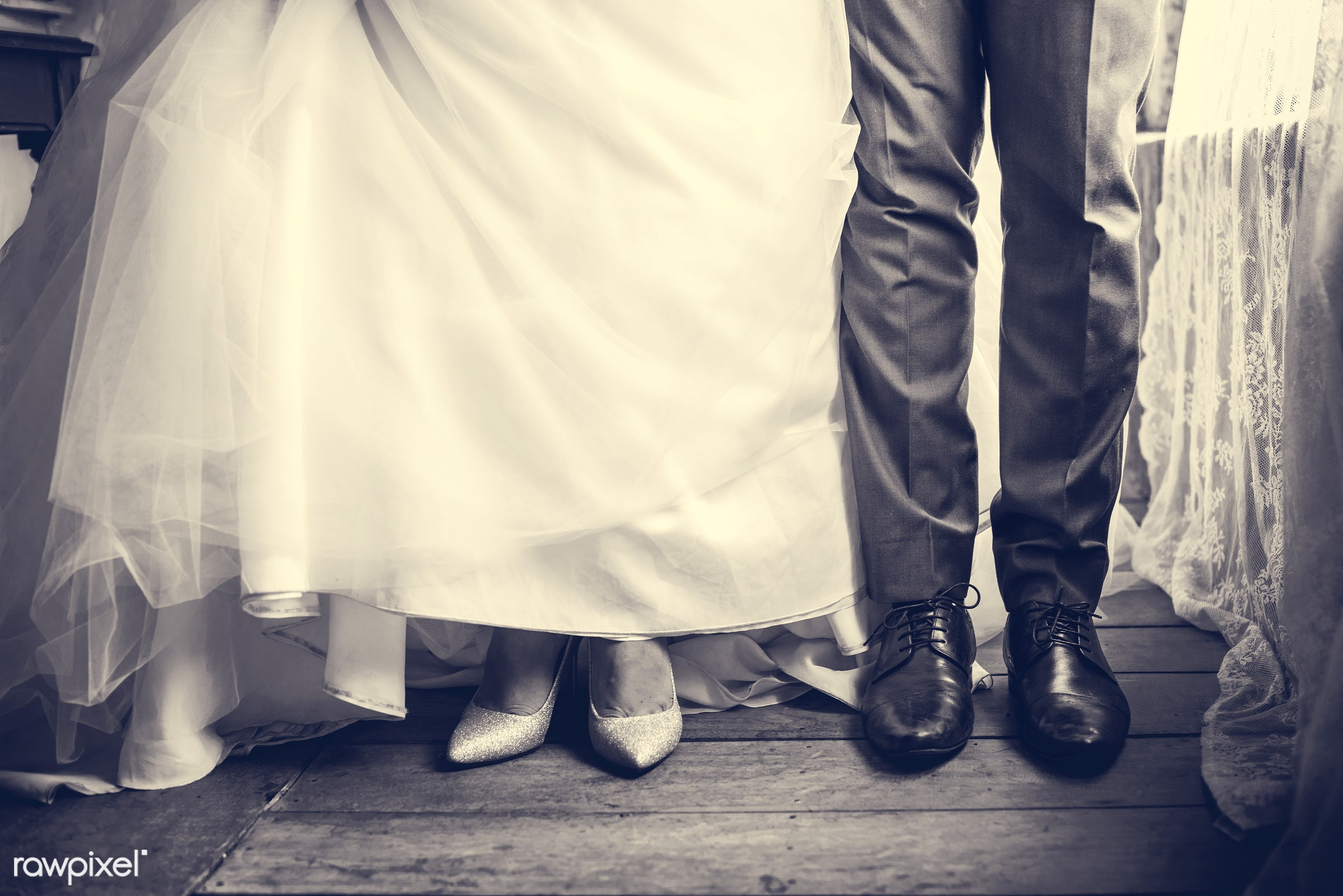 person, bonding, husband, people, love, human leg, style, woman, event, care, couple, soulmate, bride, man, marry, shoes,...