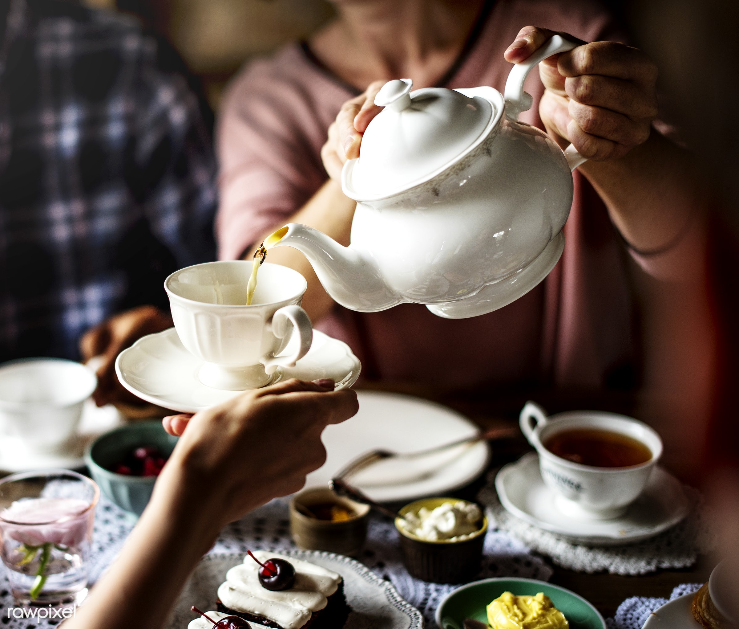 togetherness, bake, baked, bakery, birthday, cake, cakes, celebrate, celebration, communication, conversation, decoration,...