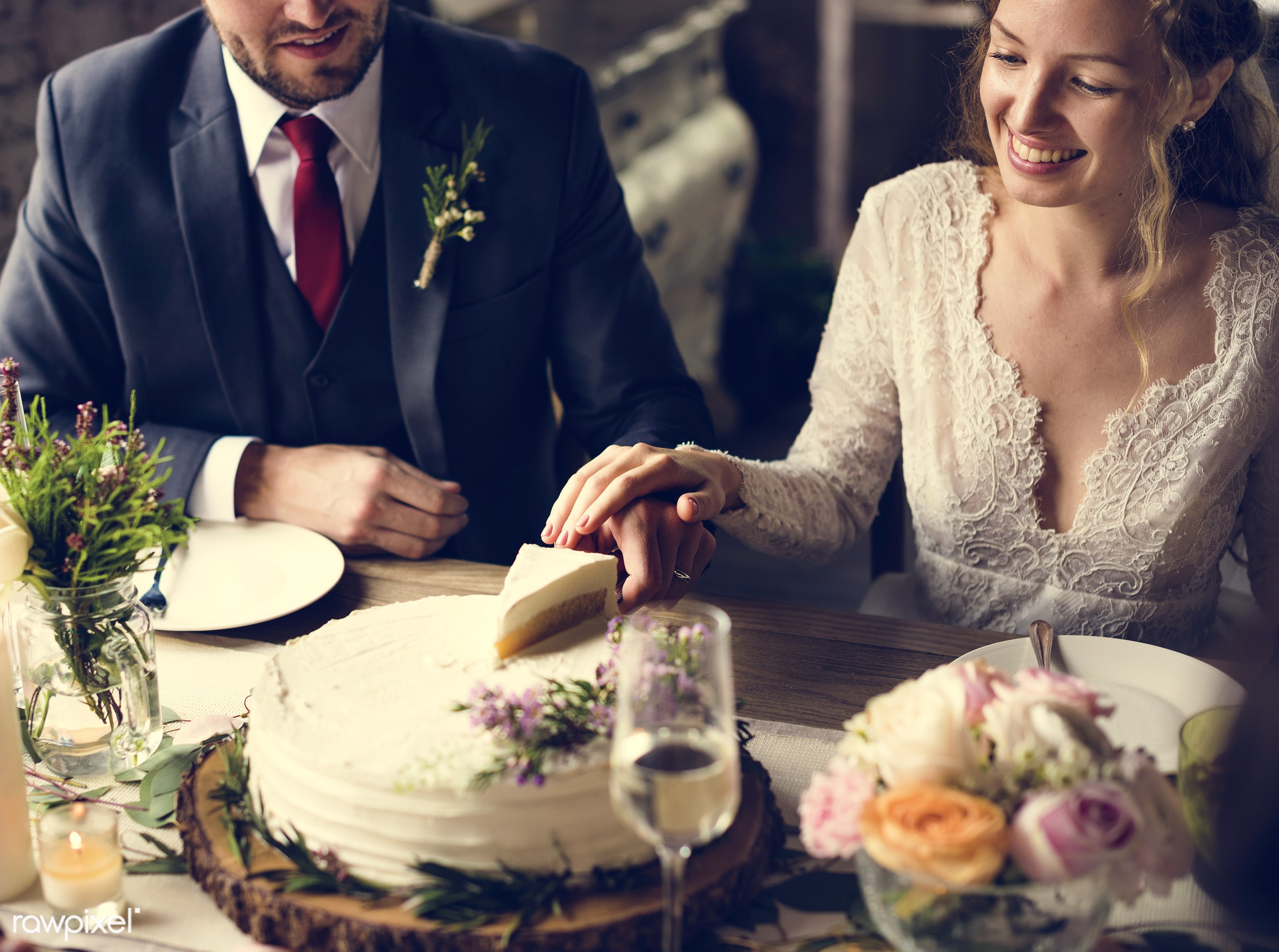 expression, person, smitten, people, together, love, friends, married, event, woman, family, gathering, cheerful, cake,...