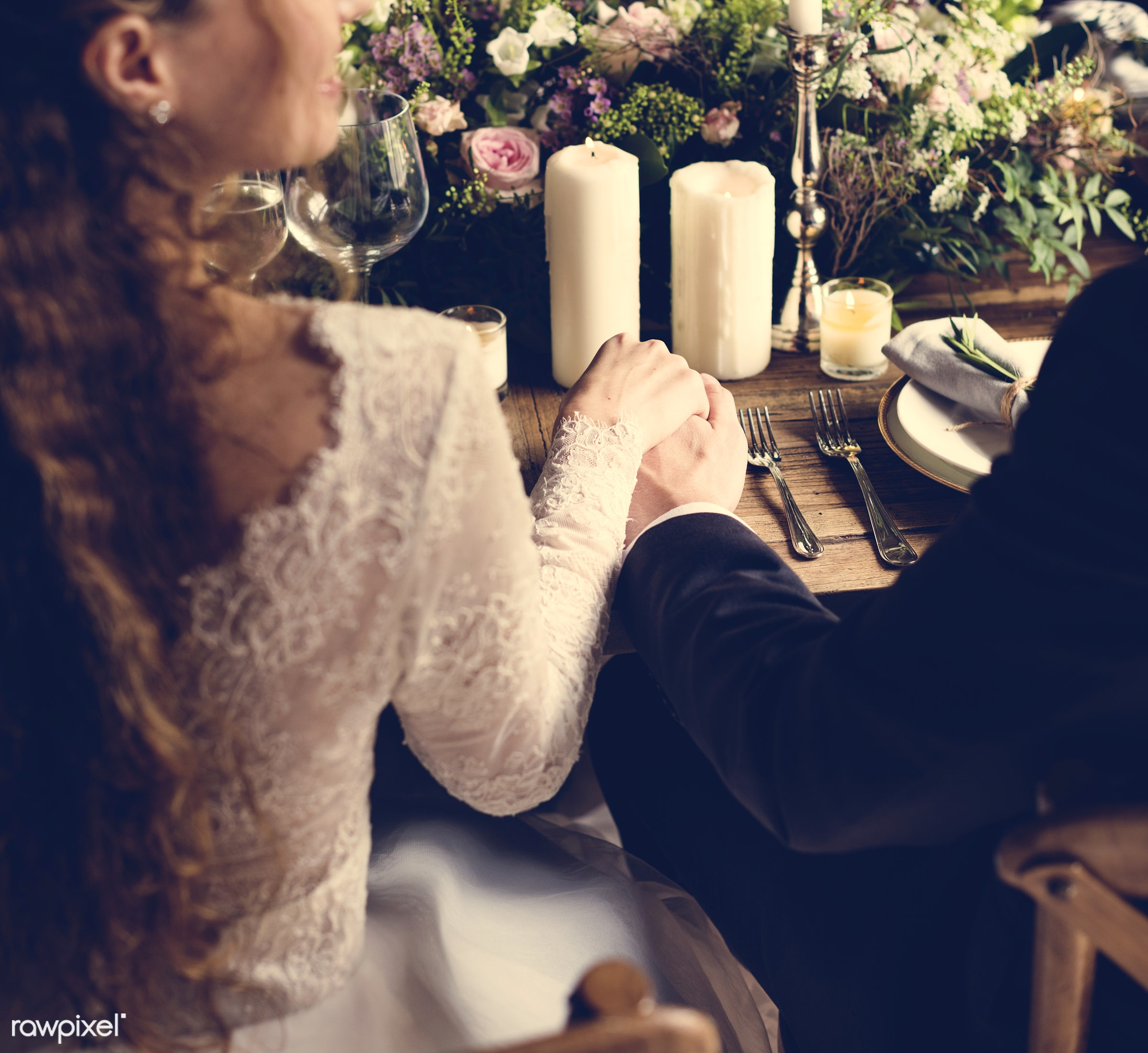 expression, person, husband, congratulations, people, together, love, married, congrats, hands, woman, gather, drink, glass...